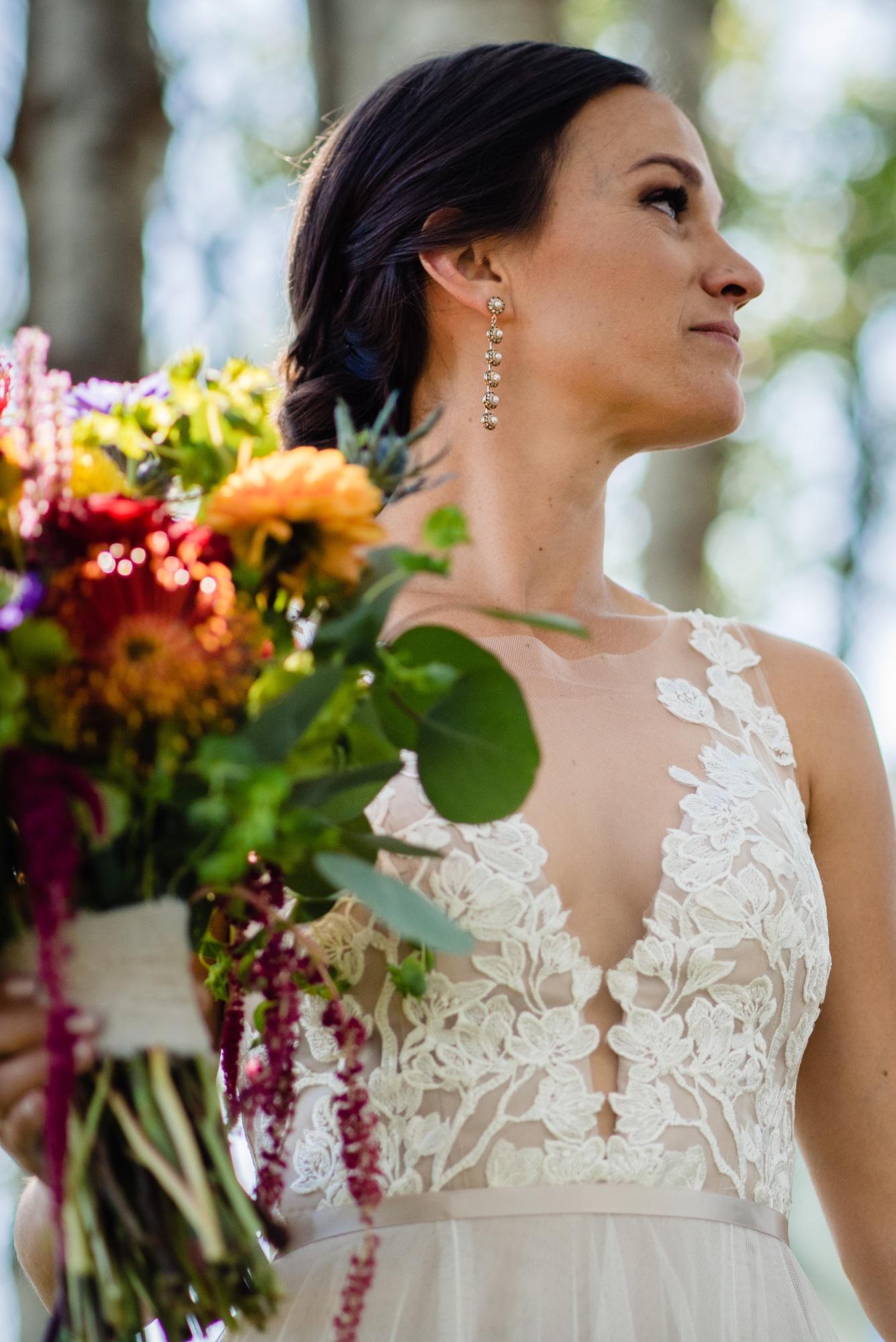 lindseyjane_weddings0042.jpg