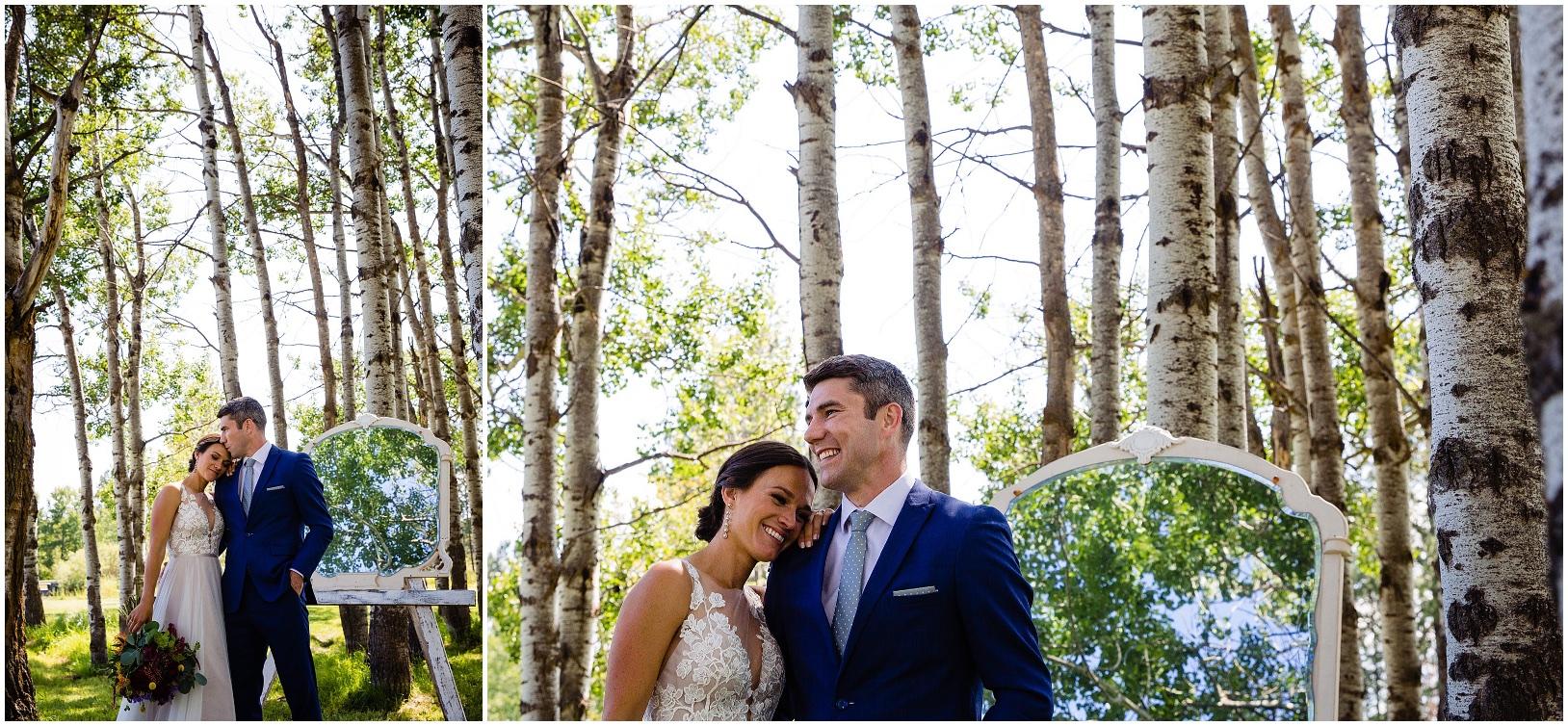 lindseyjane_weddings0044.jpg
