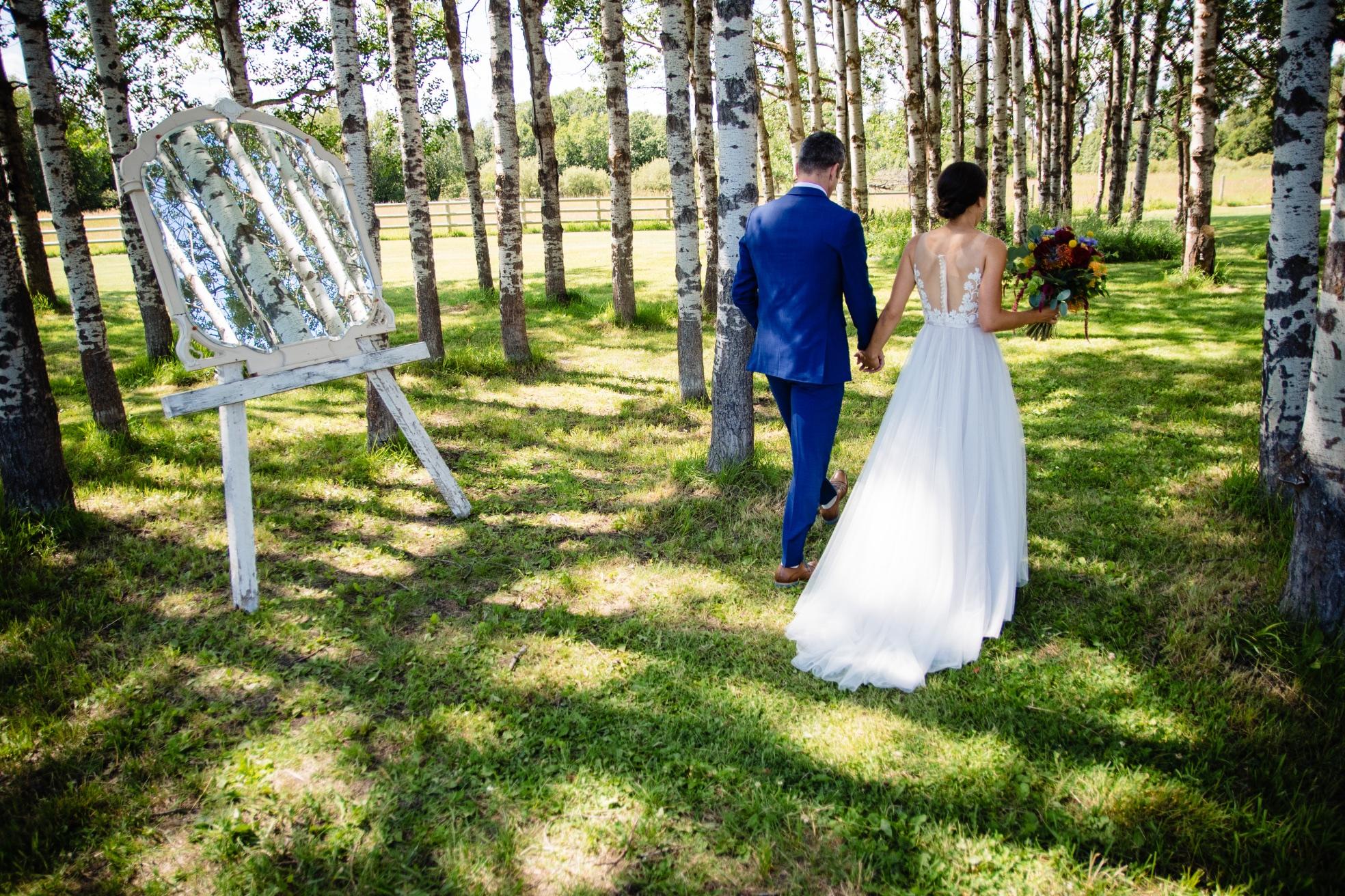 lindseyjane_weddings0043.jpg