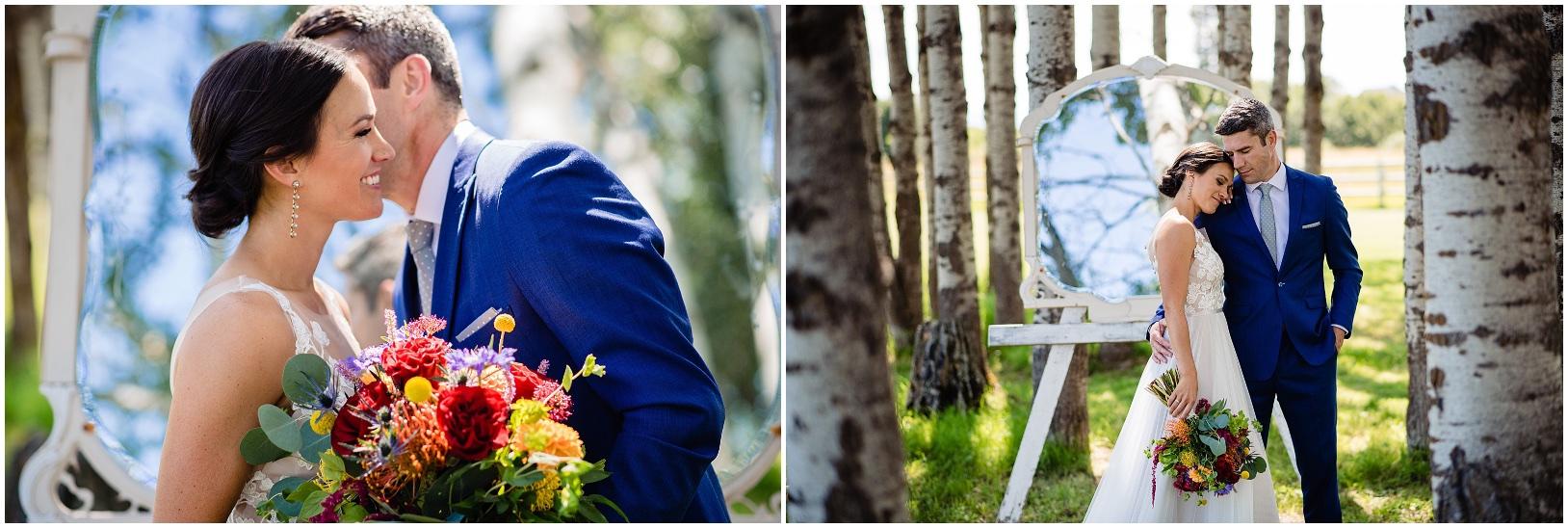 lindseyjane_weddings0046.jpg