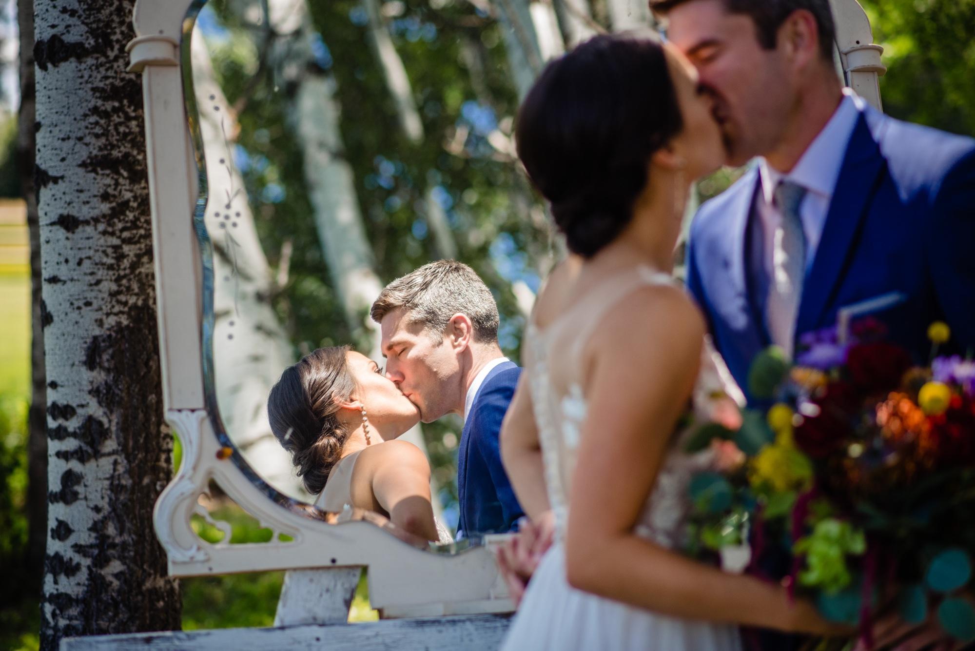 lindseyjane_weddings0047.jpg