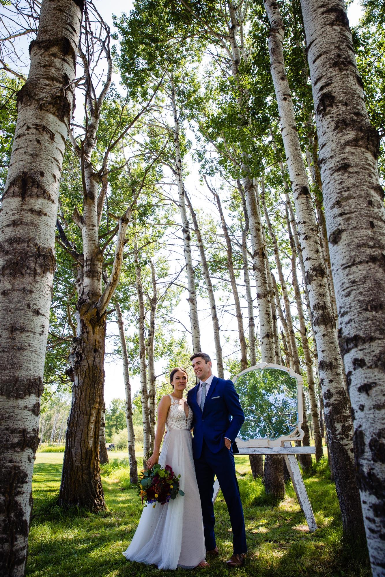 lindseyjane_weddings0045.jpg