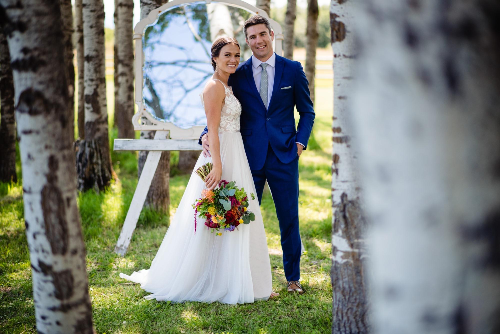 lindseyjane_weddings0048.jpg