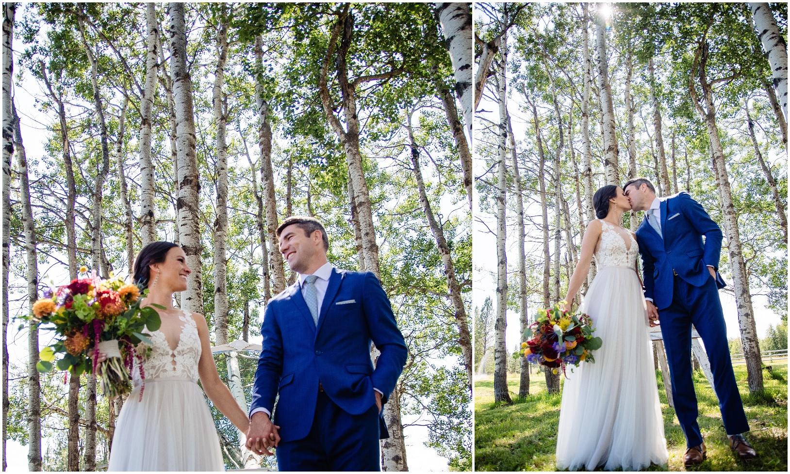 lindseyjane_weddings0049.jpg