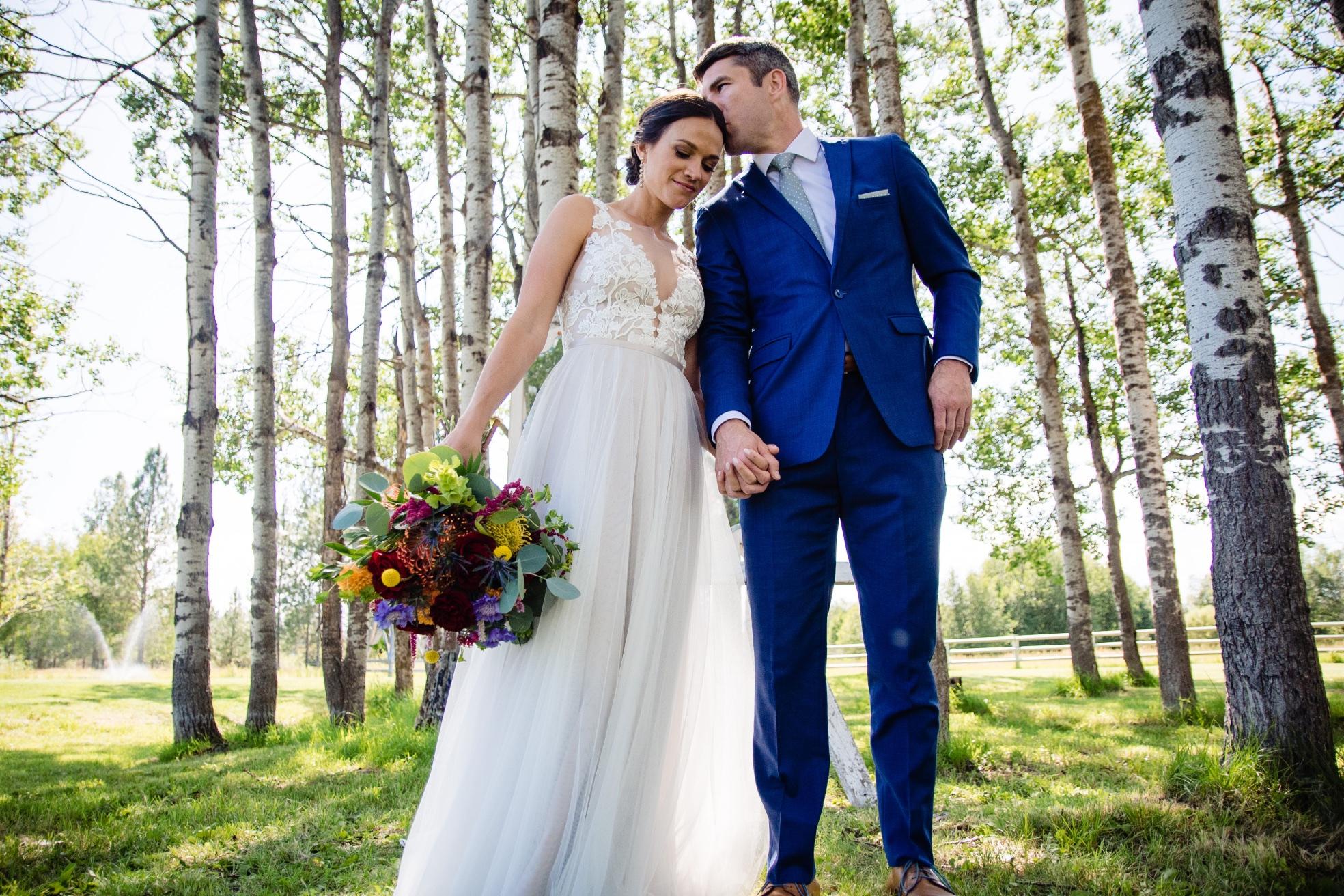lindseyjane_weddings0050.jpg