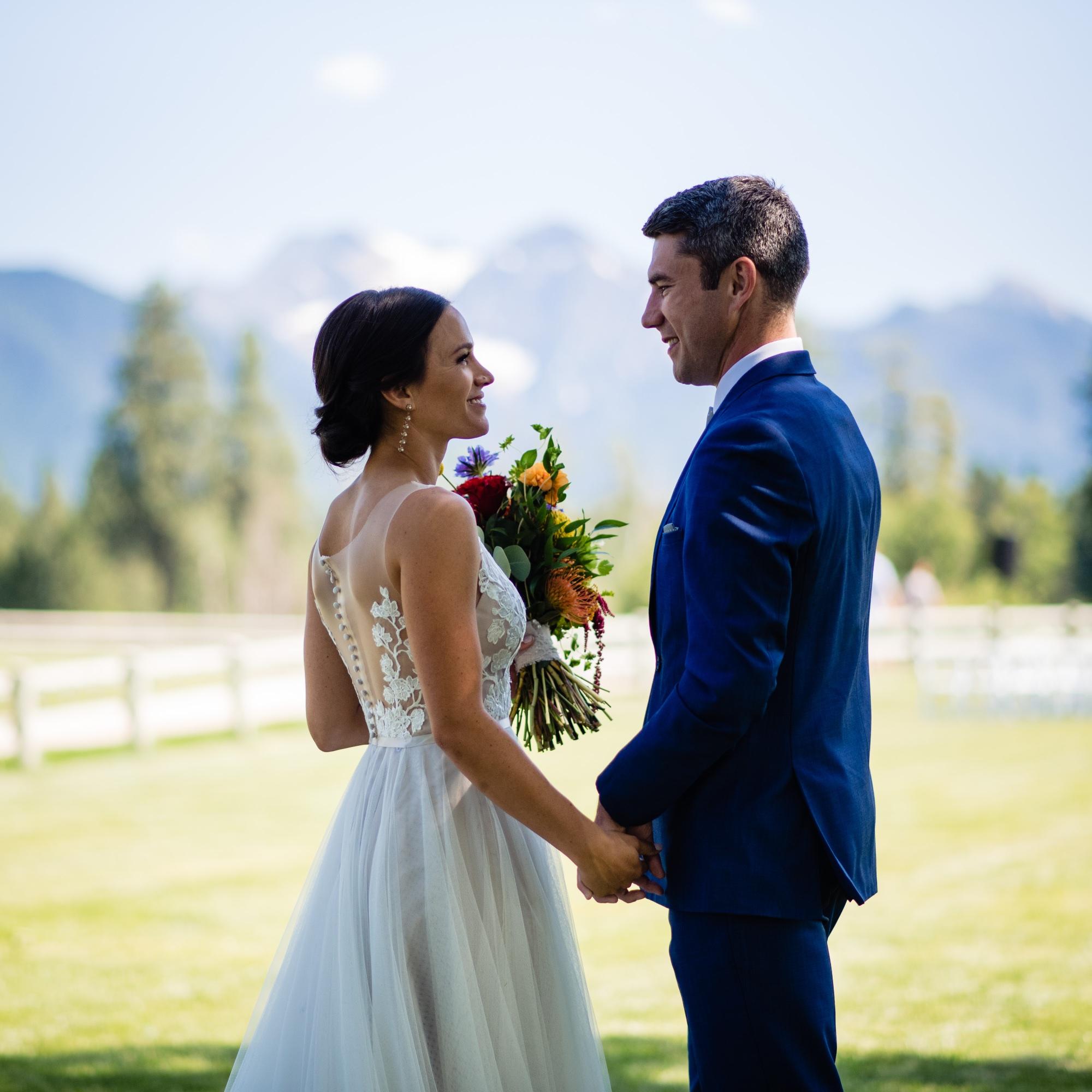 lindseyjane_weddings0051.jpg