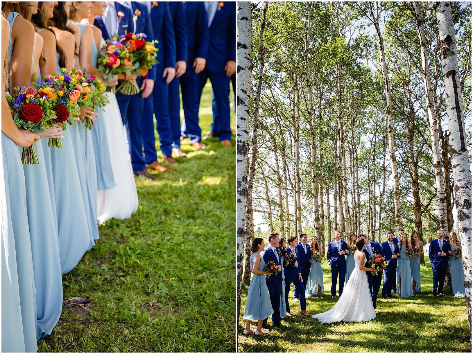 lindseyjane_weddings0054.jpg