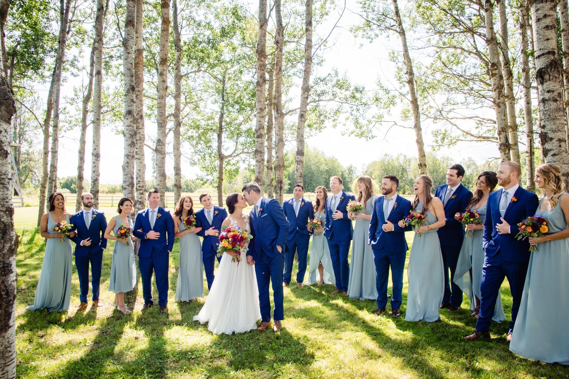 lindseyjane_weddings0053.jpg