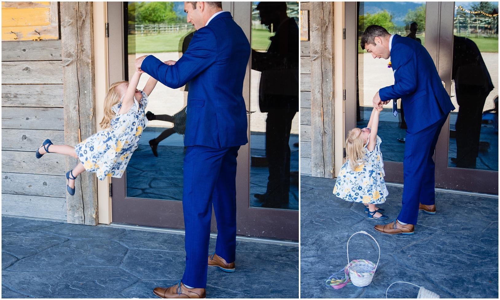 lindseyjane_weddings0058.jpg