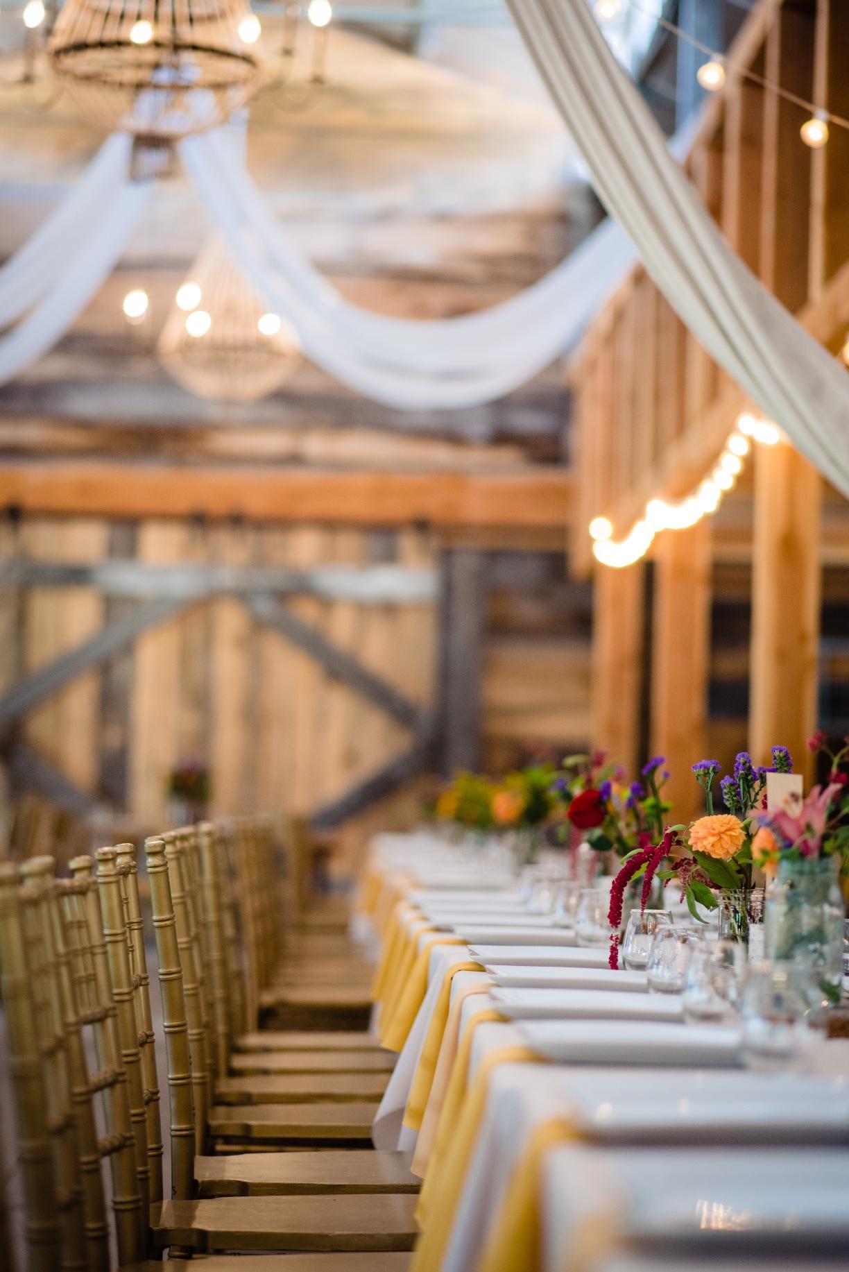 lindseyjane_weddings0062.jpg