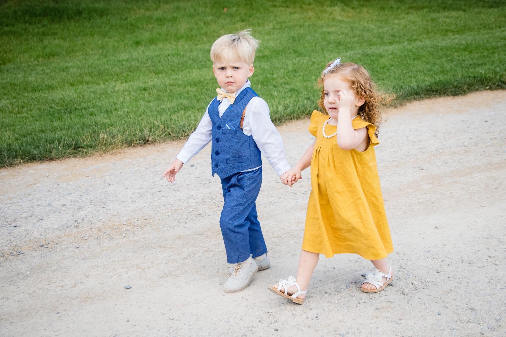 lindseyjane_weddings0068.jpg