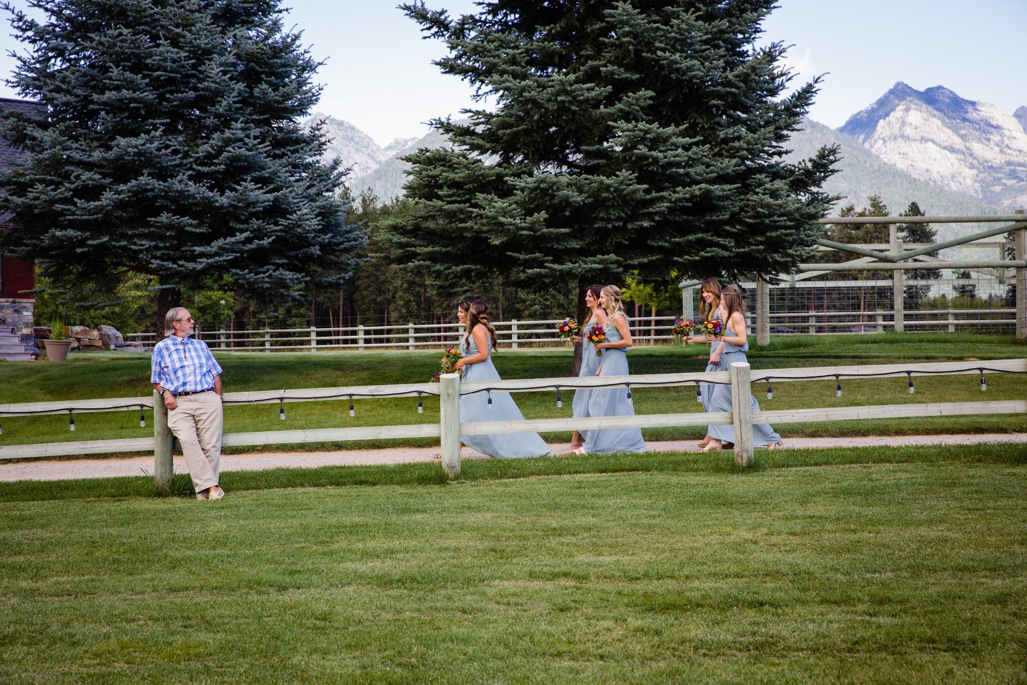 lindseyjane_weddings0069.jpg