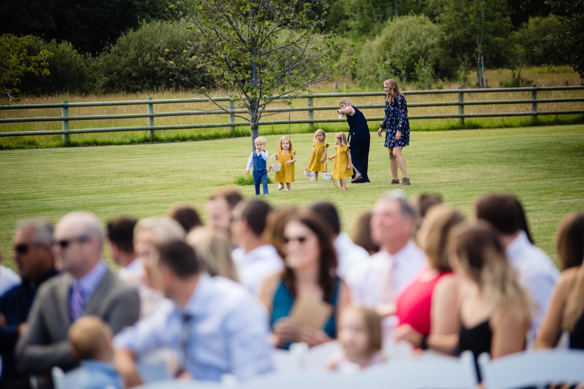 lindseyjane_weddings0071.jpg