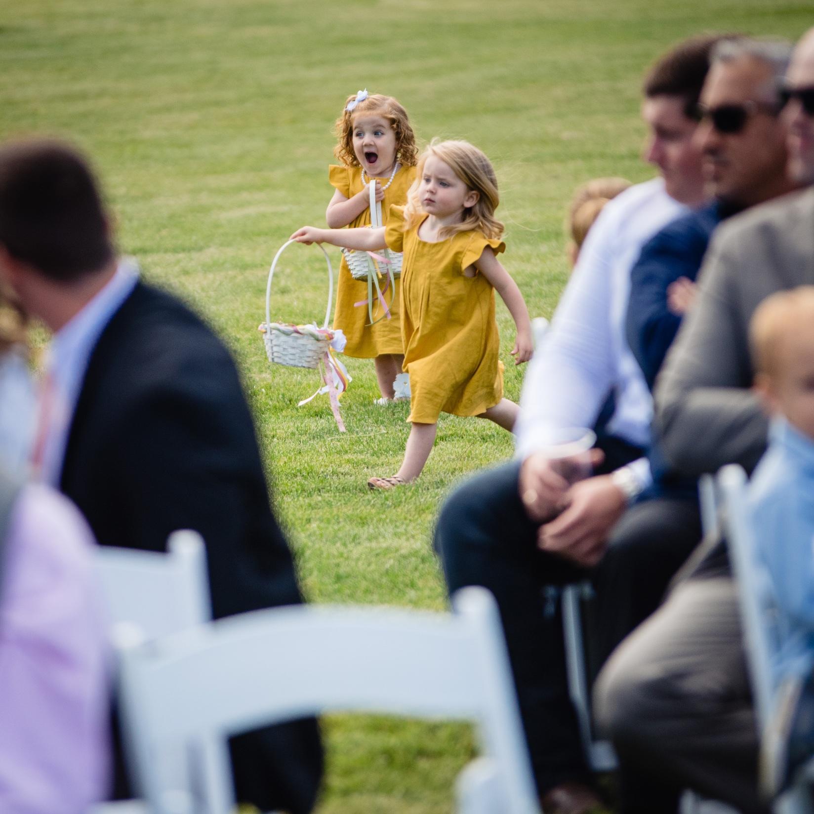 lindseyjane_weddings0072.jpg