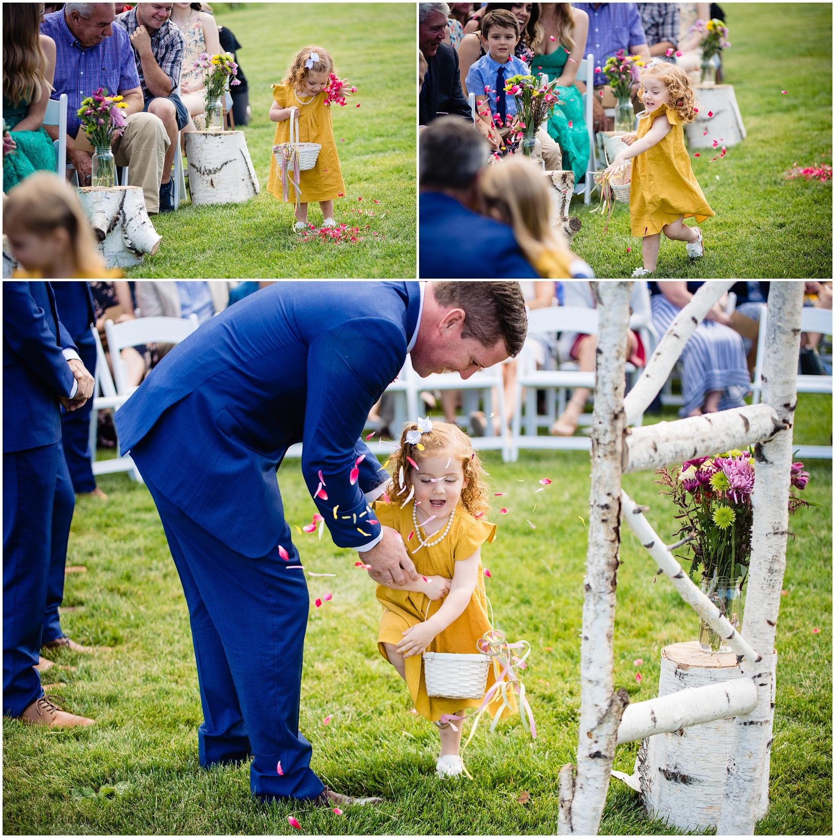 lindseyjane_weddings0073.jpg