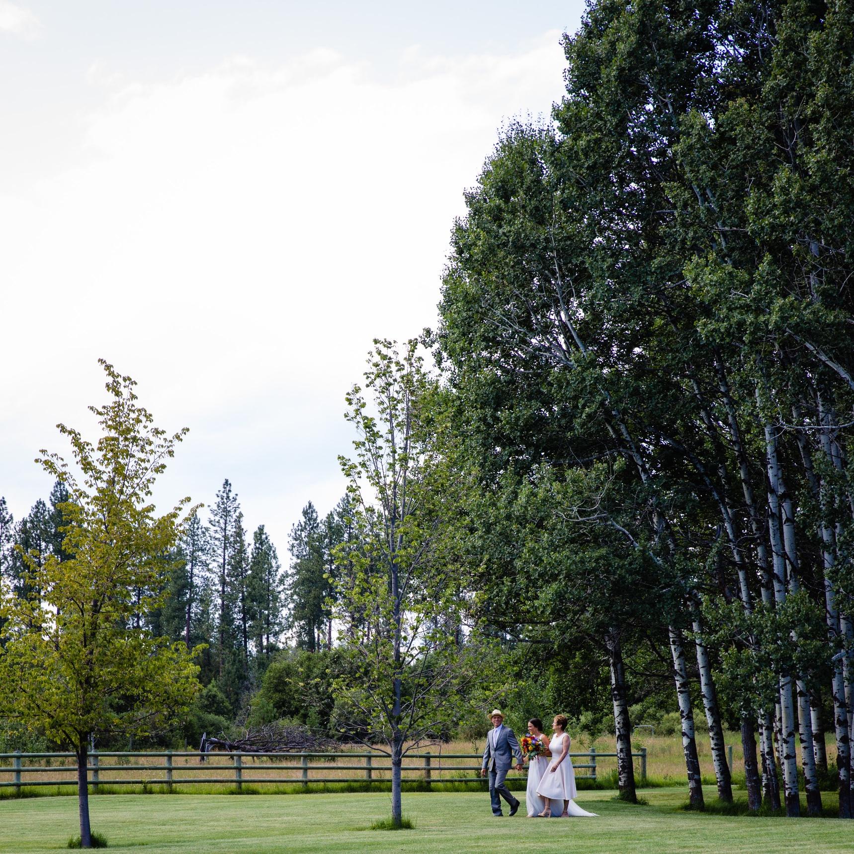 lindseyjane_weddings0075.jpg