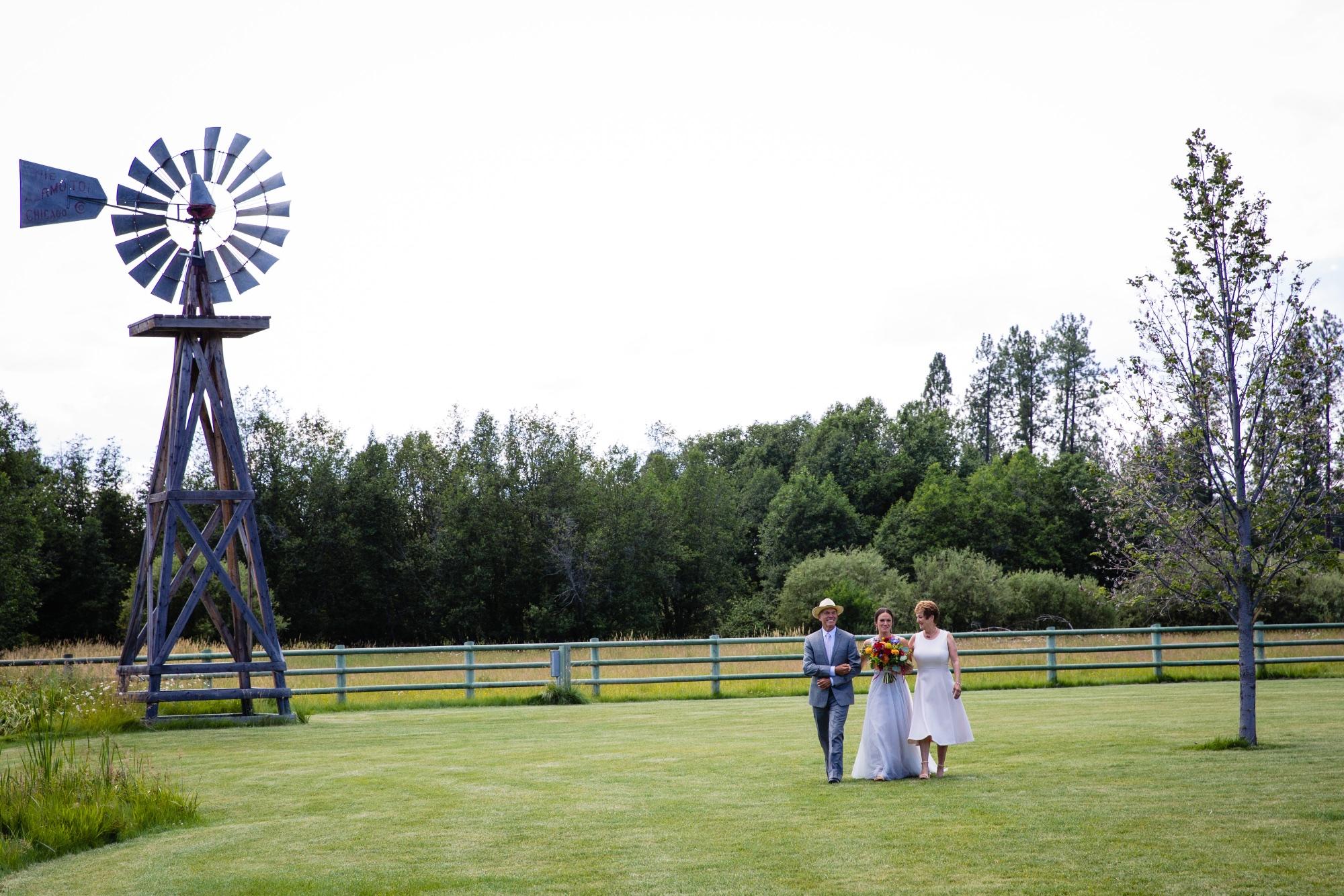 lindseyjane_weddings0076.jpg