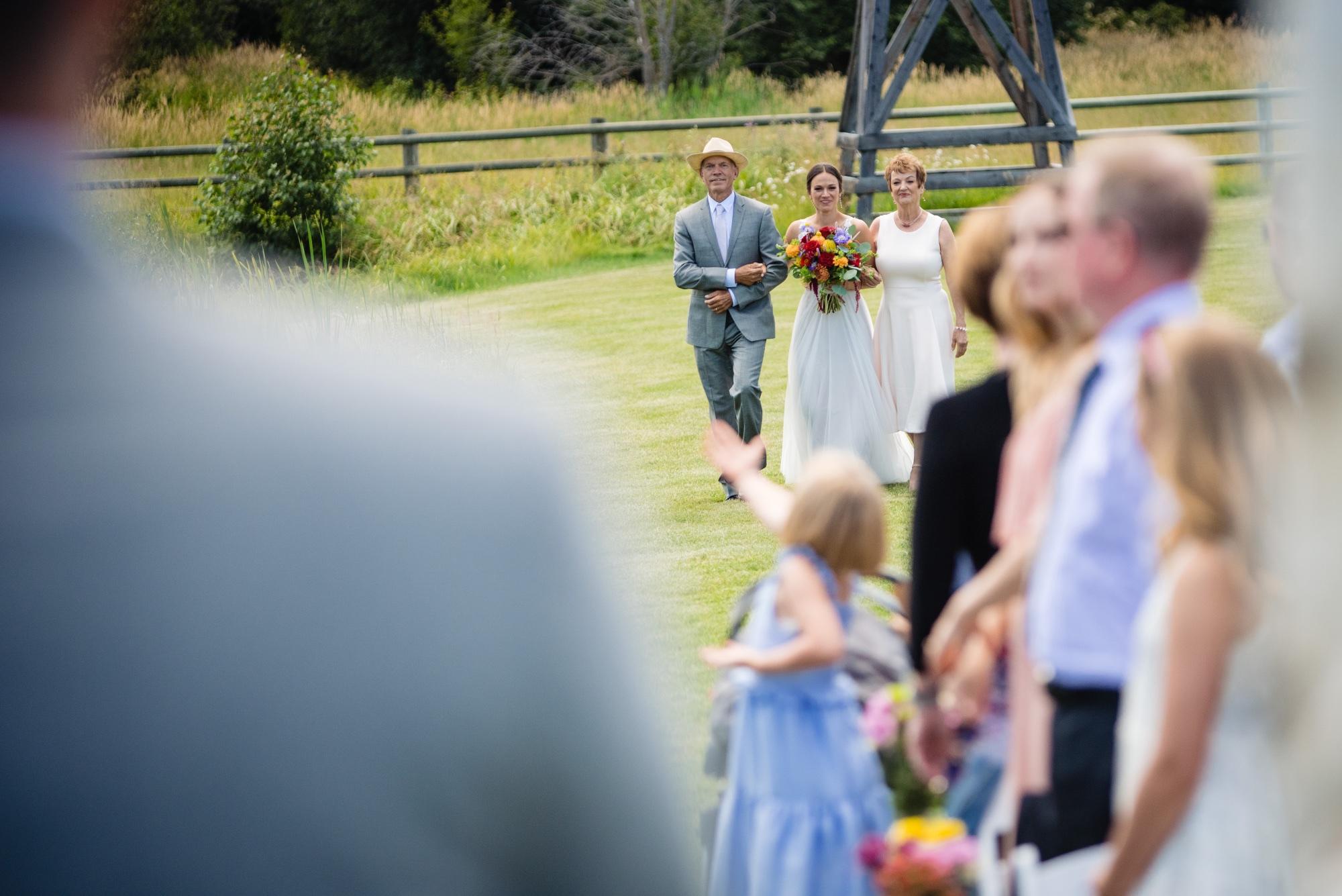 lindseyjane_weddings0077.jpg