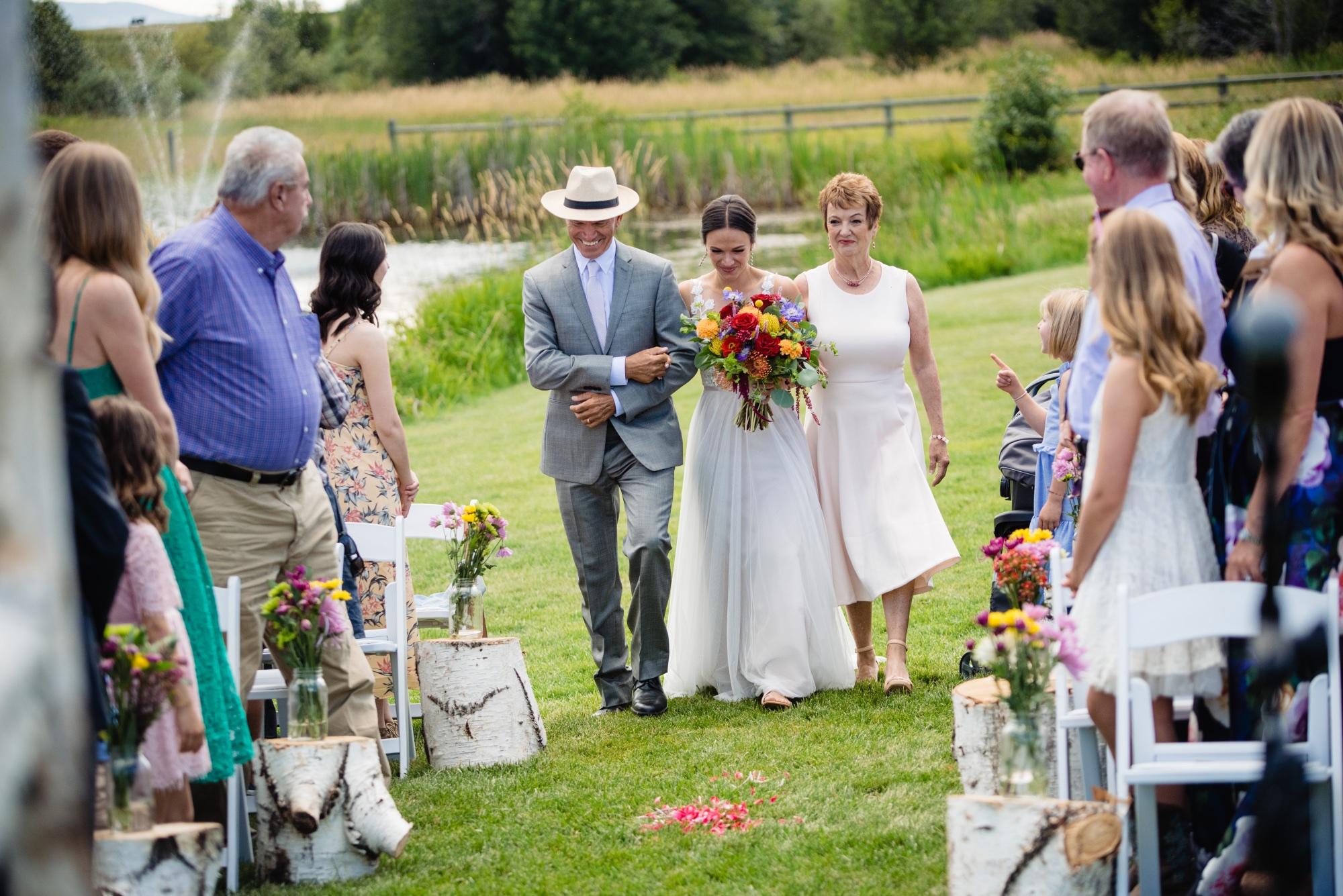 lindseyjane_weddings0078.jpg