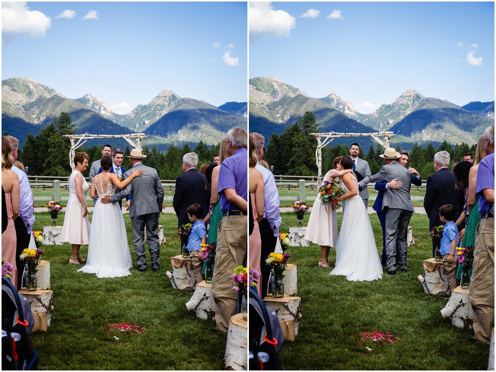 lindseyjane_weddings0079.jpg