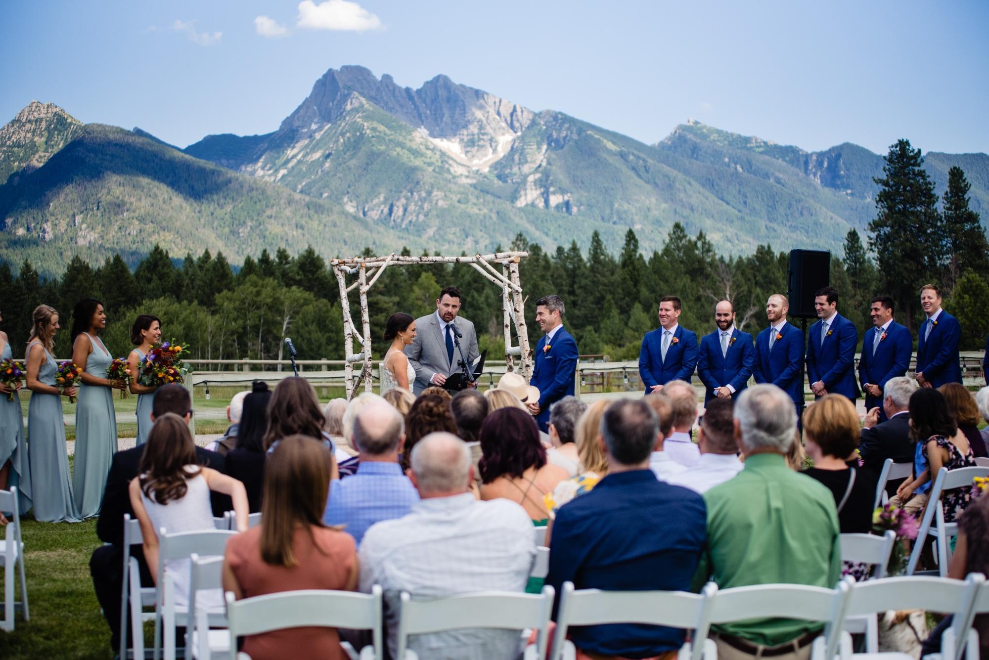 lindseyjane_weddings0080.jpg