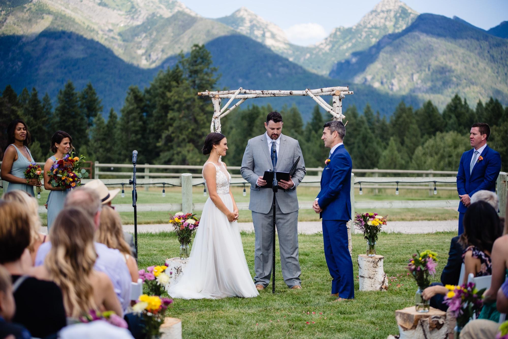 lindseyjane_weddings0081.jpg