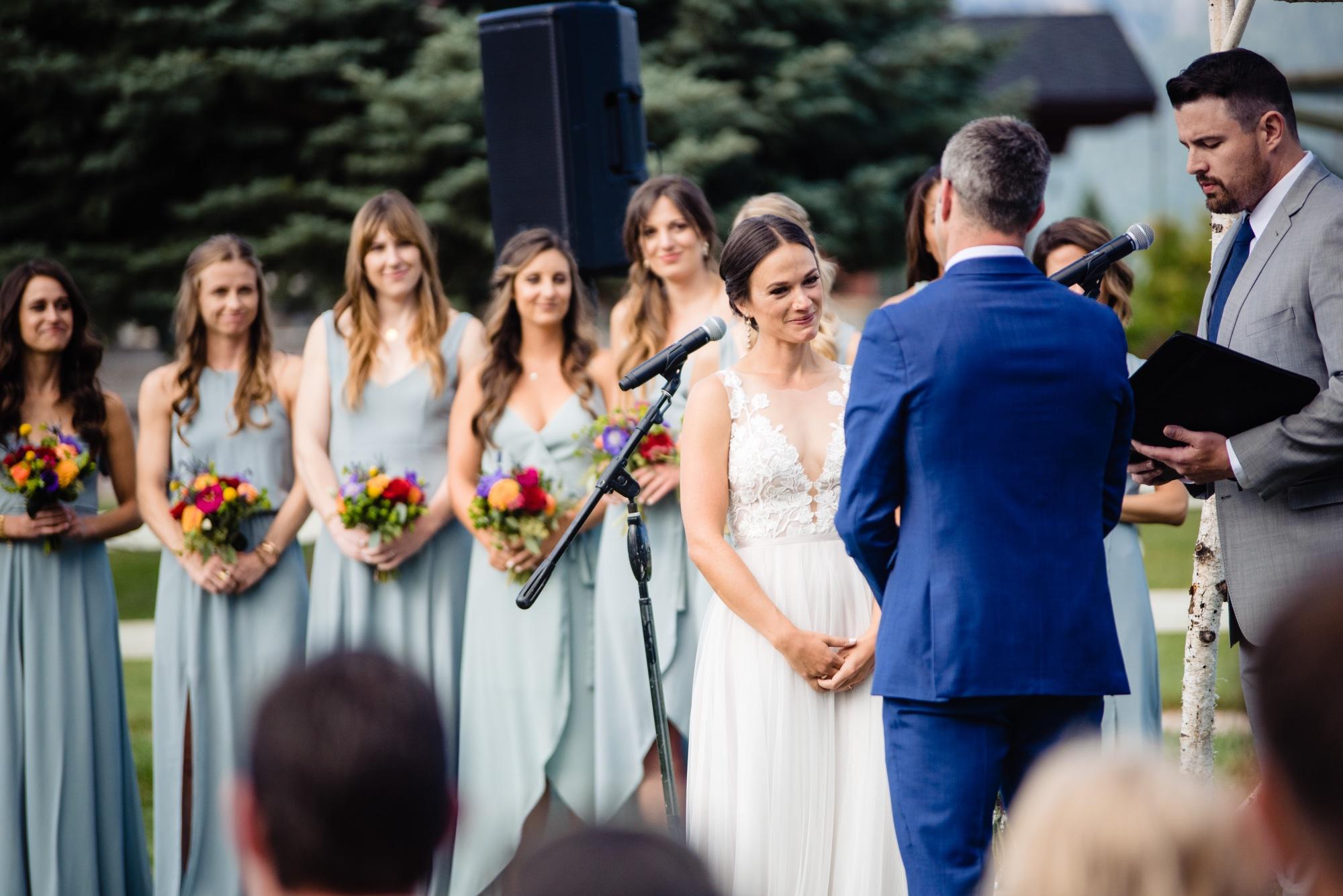 lindseyjane_weddings0084.jpg