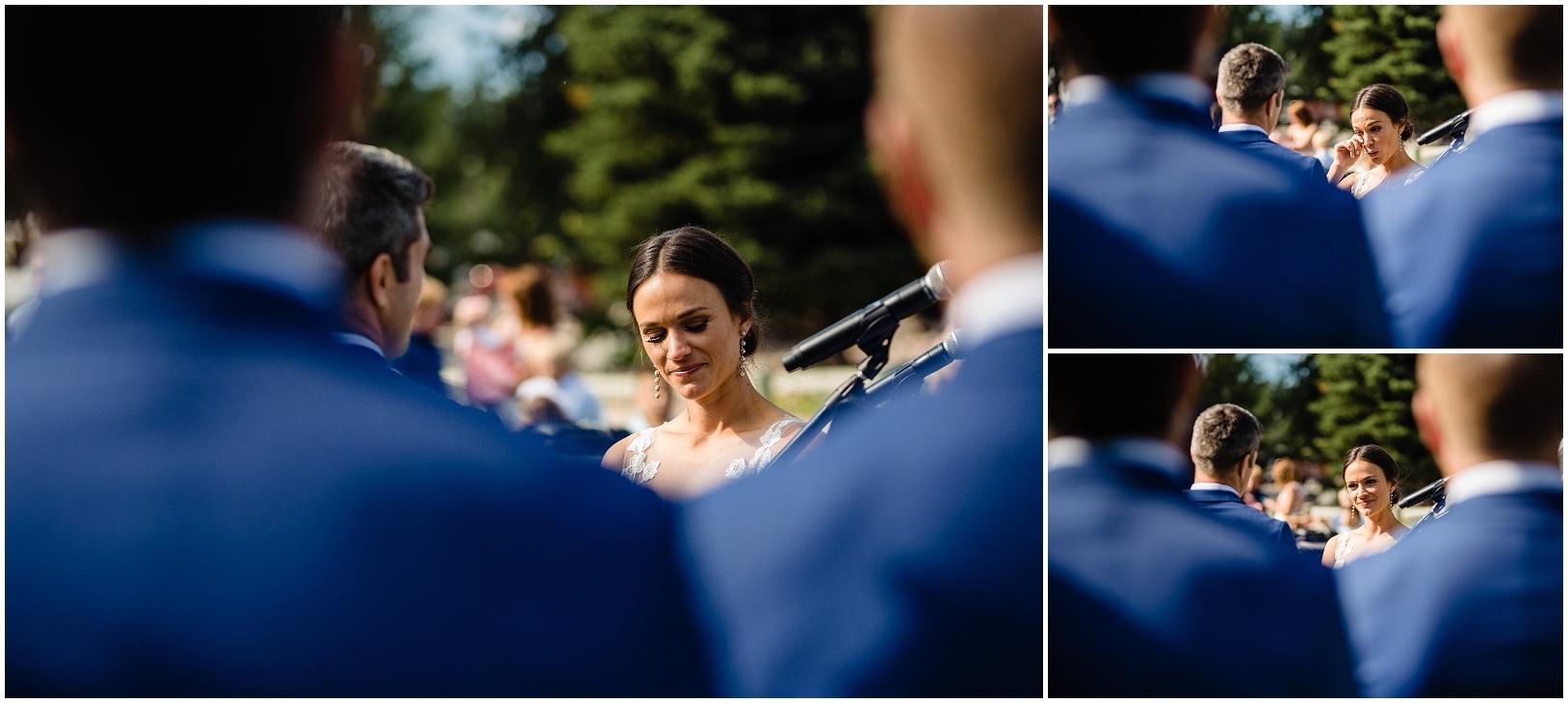 lindseyjane_weddings0086.jpg
