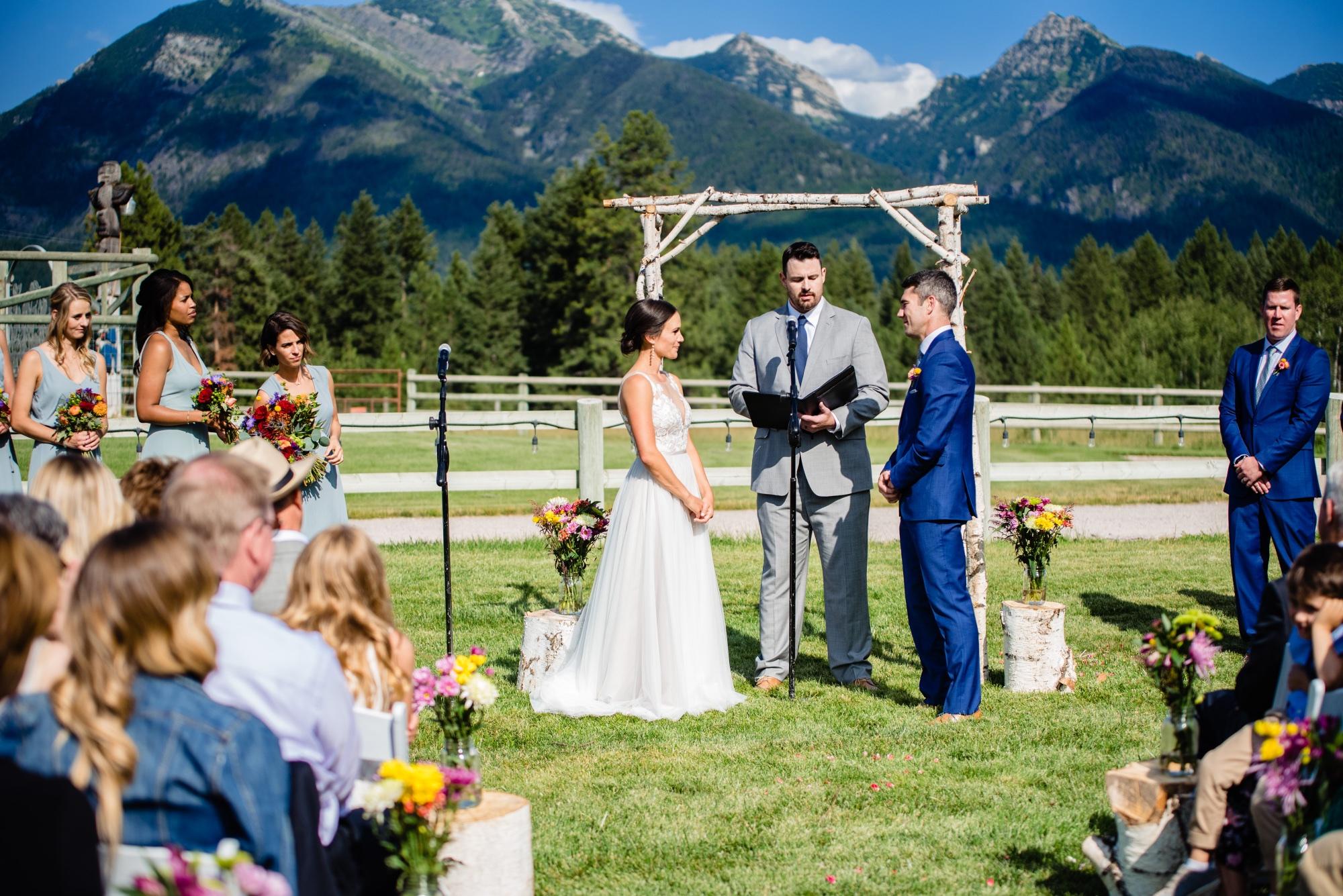lindseyjane_weddings0087.jpg