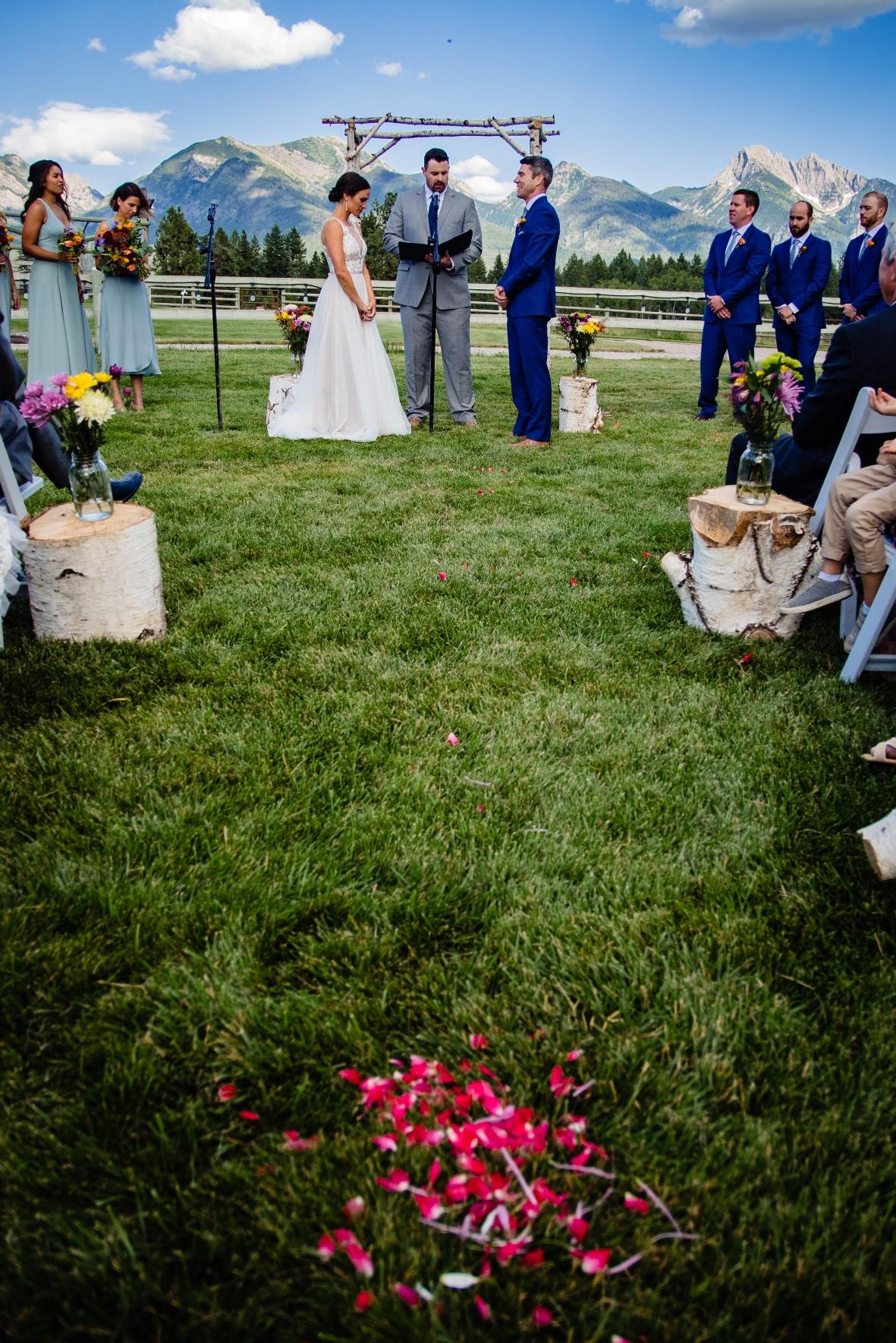 lindseyjane_weddings0088.jpg