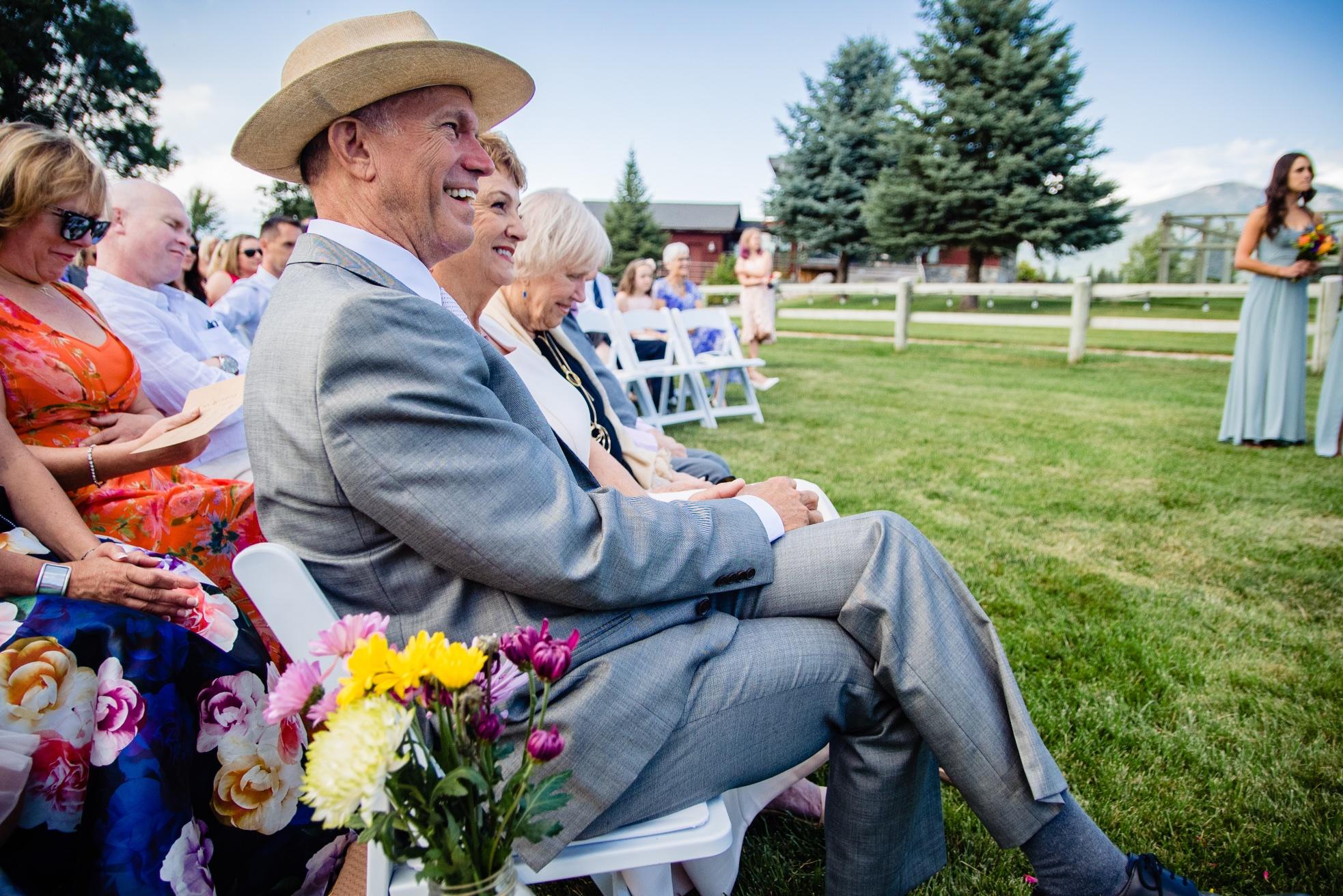 lindseyjane_weddings0089.jpg