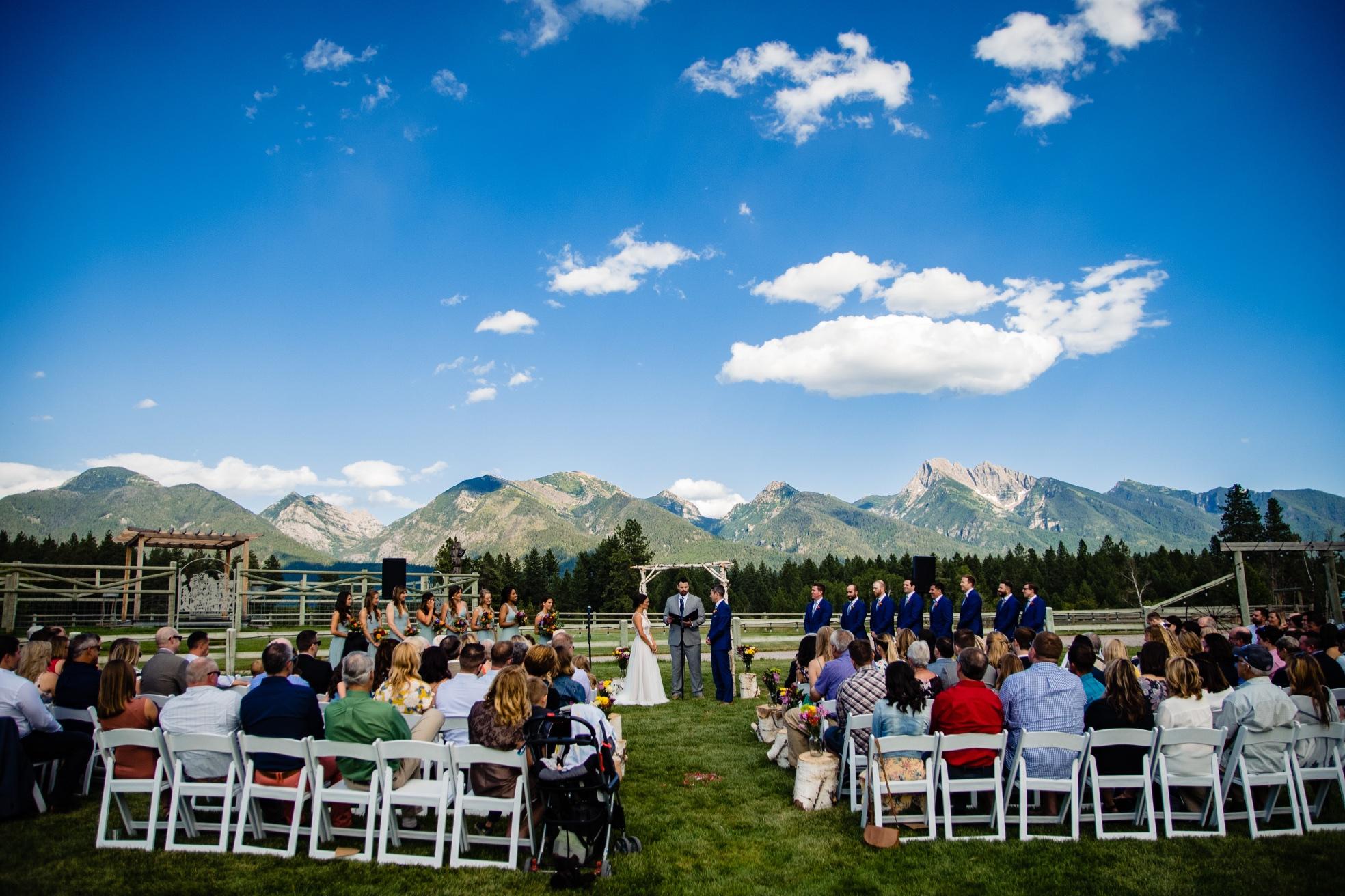 lindseyjane_weddings0091.jpg