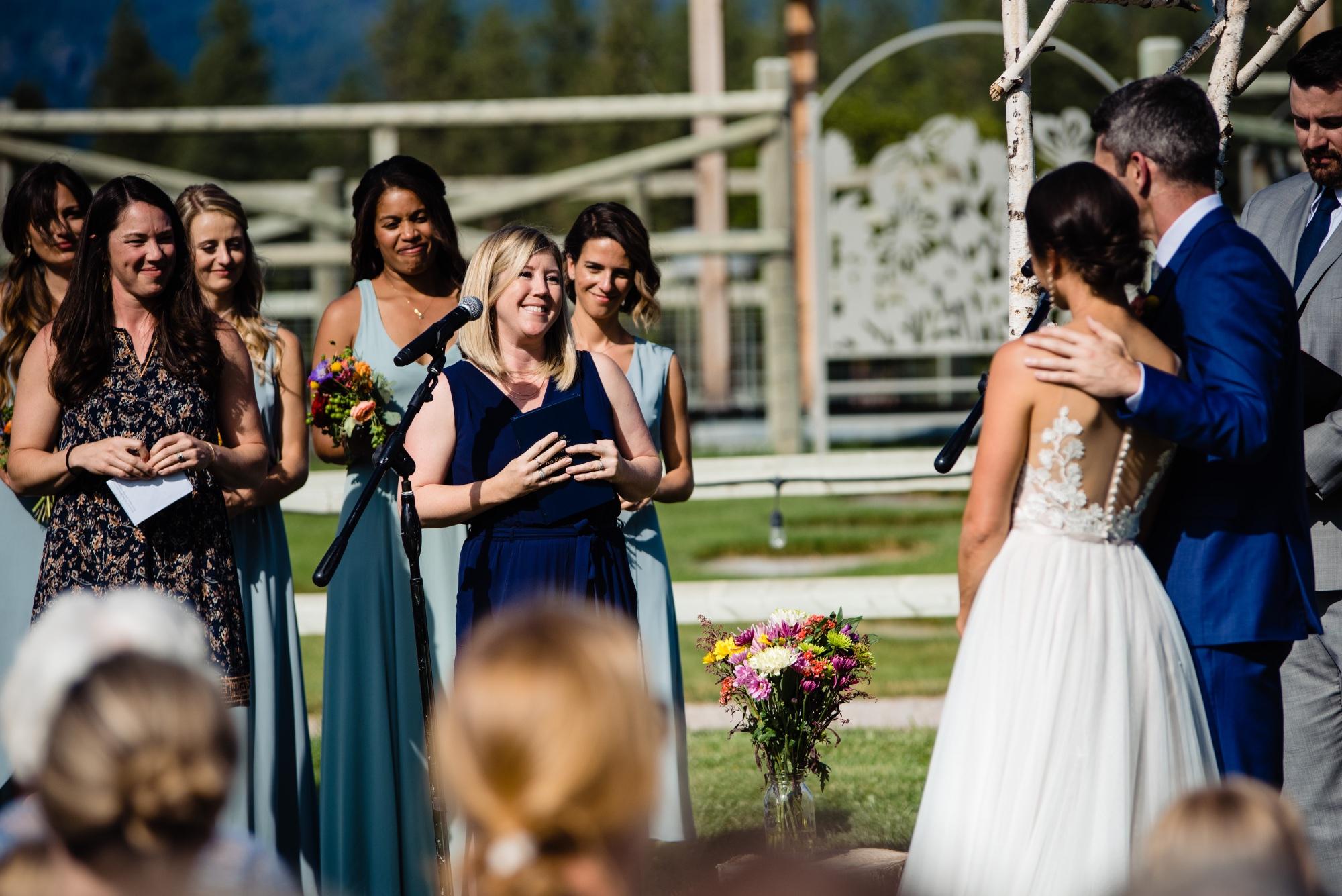 lindseyjane_weddings0092.jpg