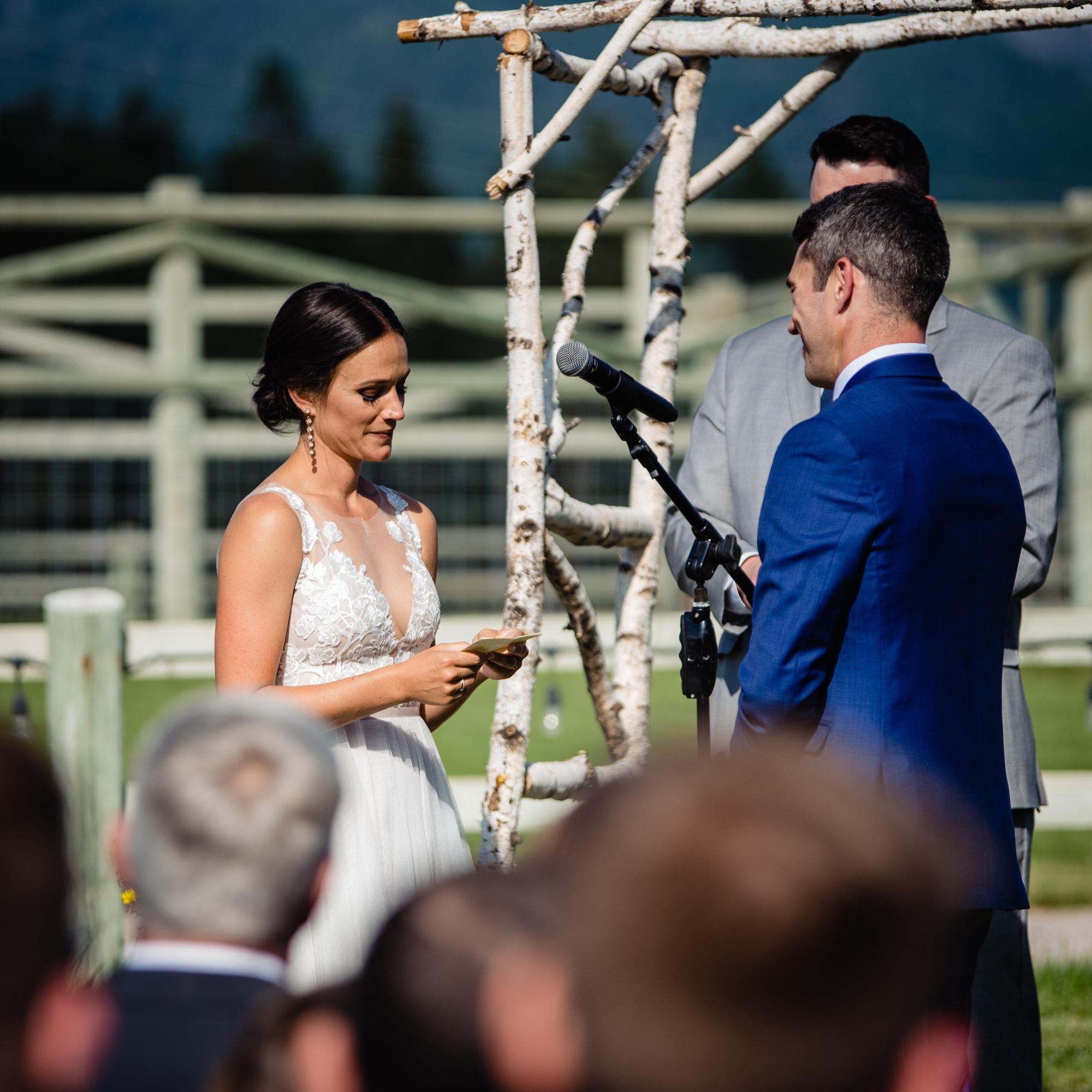 lindseyjane_weddings0093.jpg