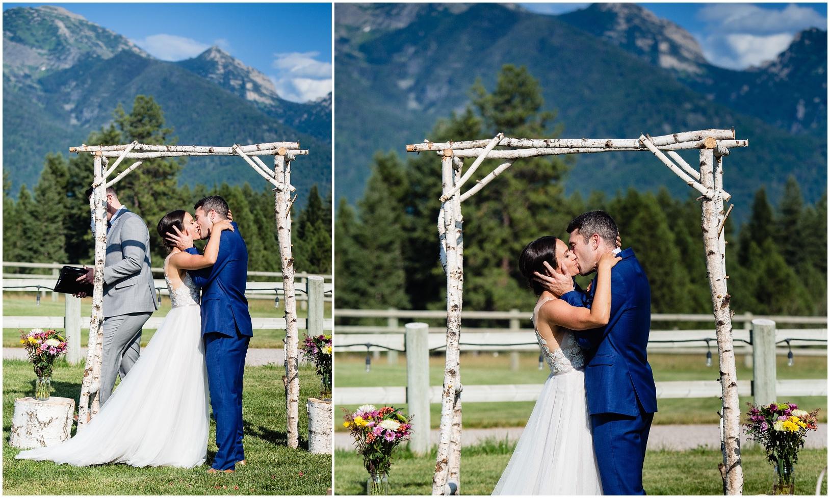 lindseyjane_weddings0096.jpg