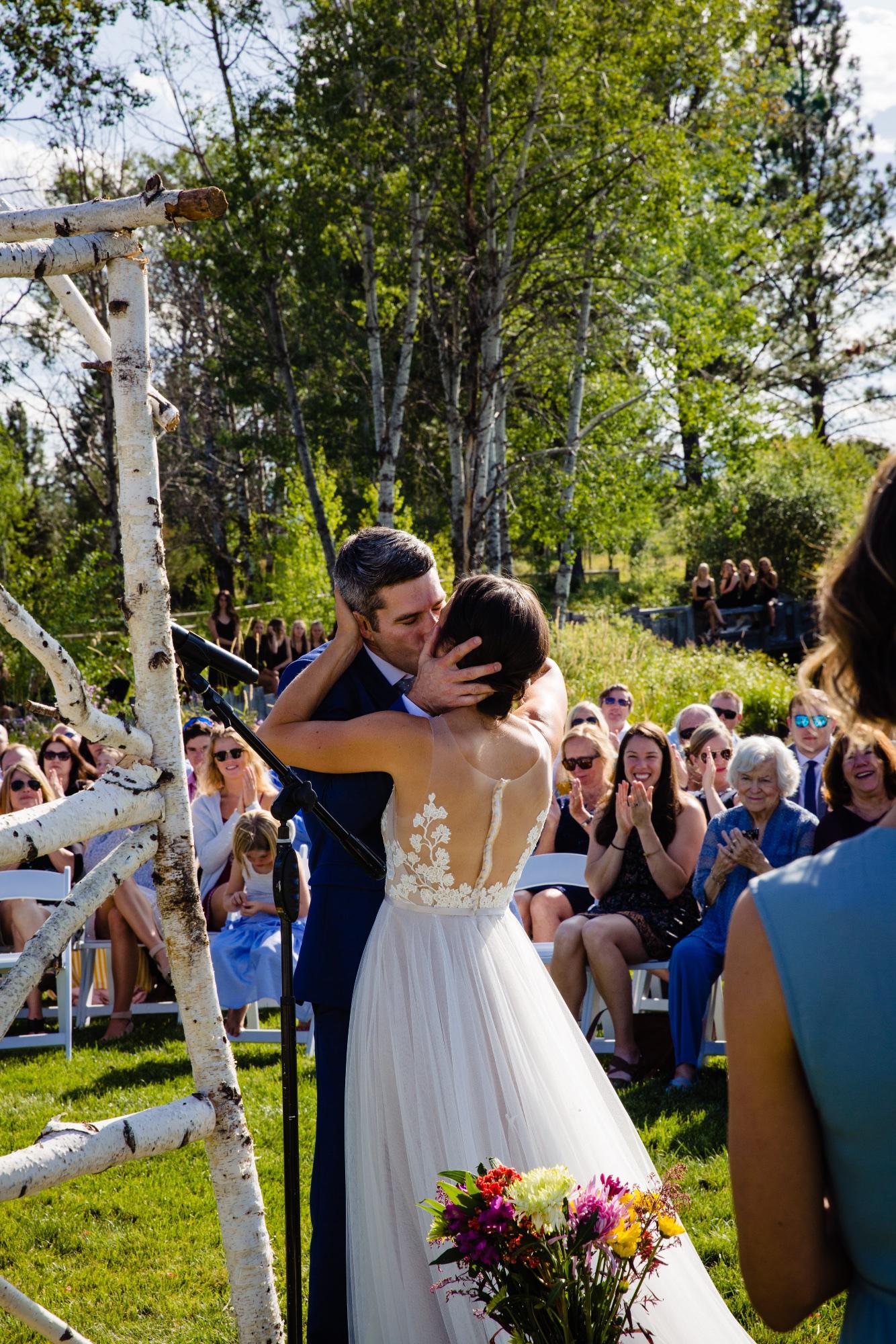lindseyjane_weddings0095.jpg