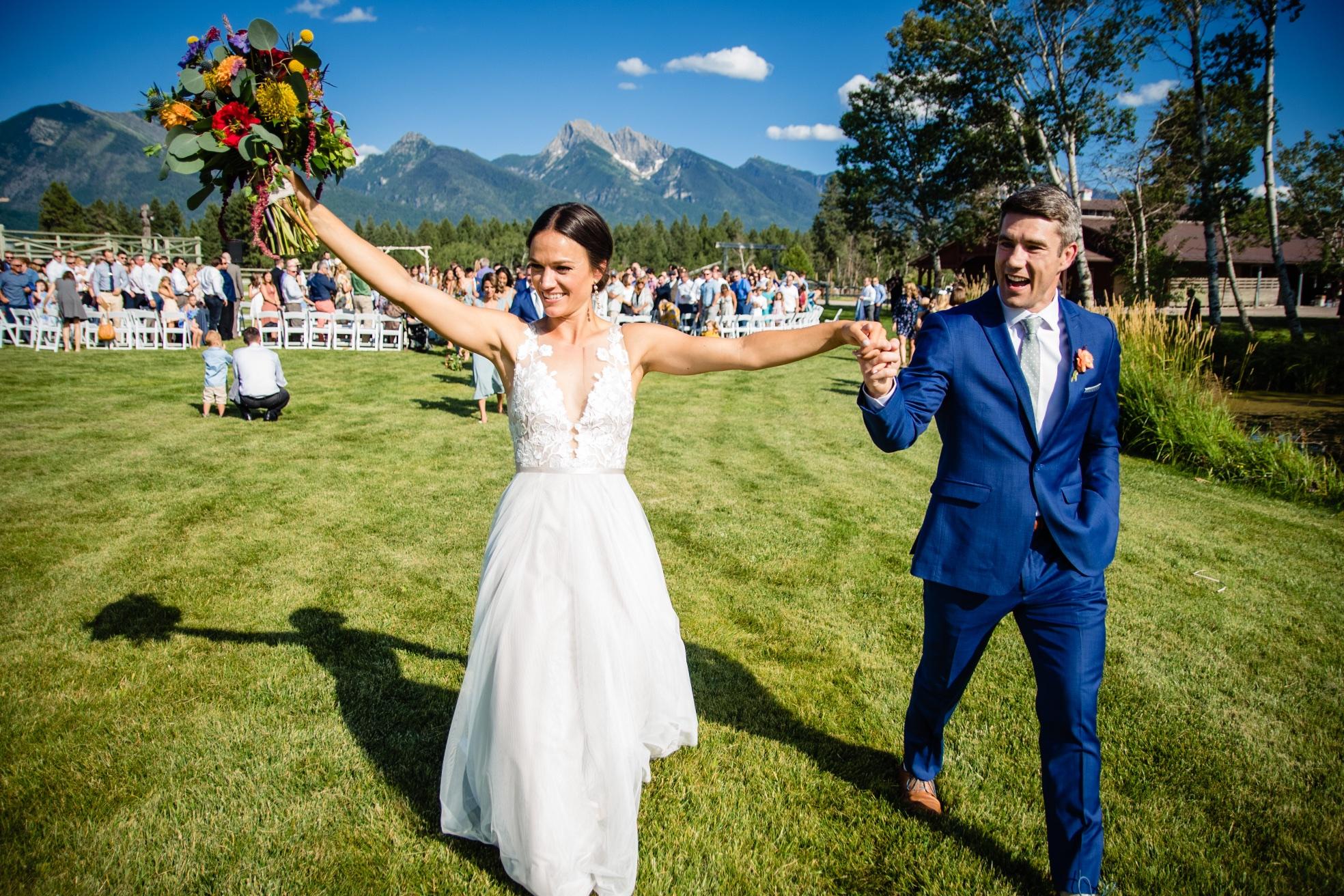 lindseyjane_weddings0097.jpg
