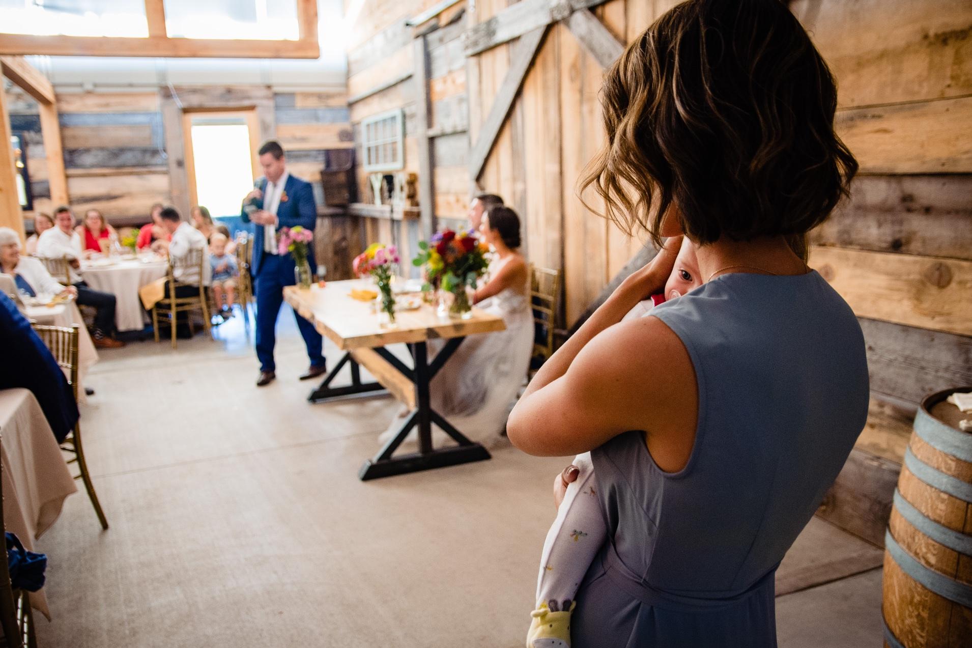 lindseyjane_weddings0099.jpg