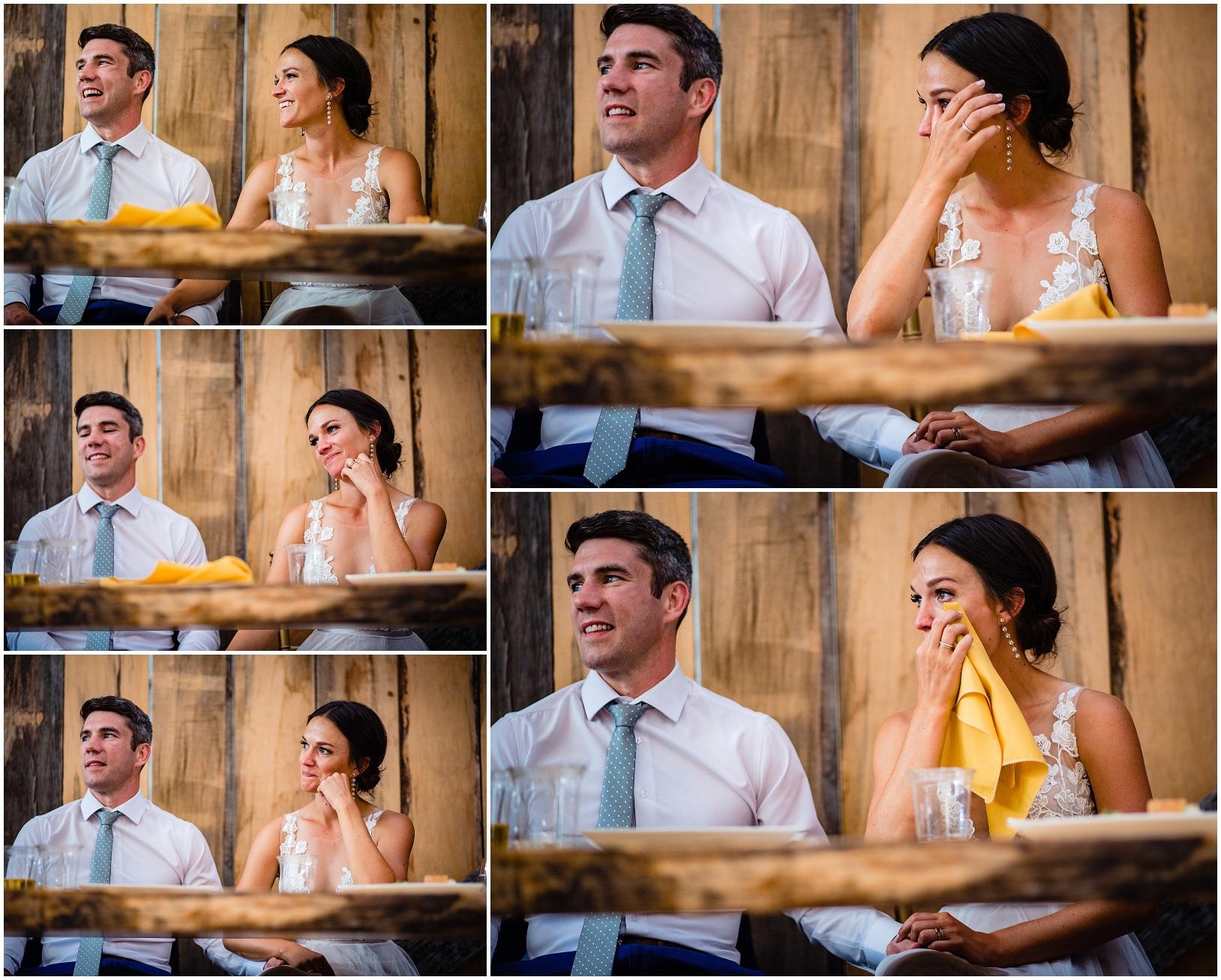 lindseyjane_weddings0100.jpg