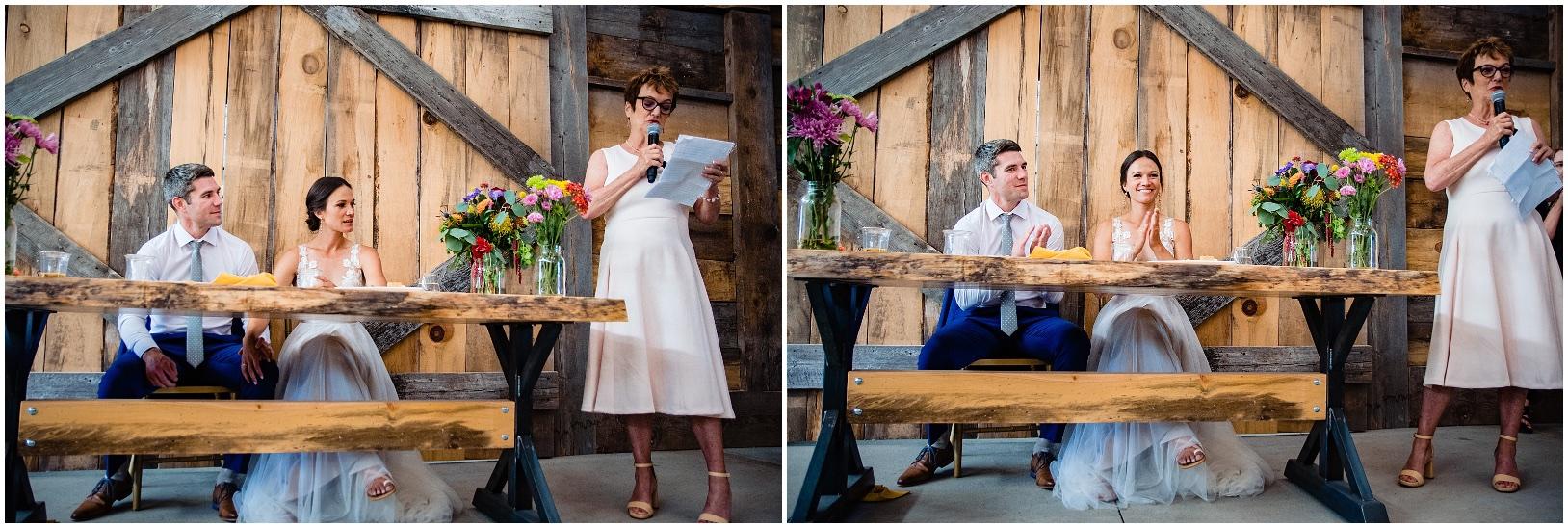 lindseyjane_weddings0102.jpg