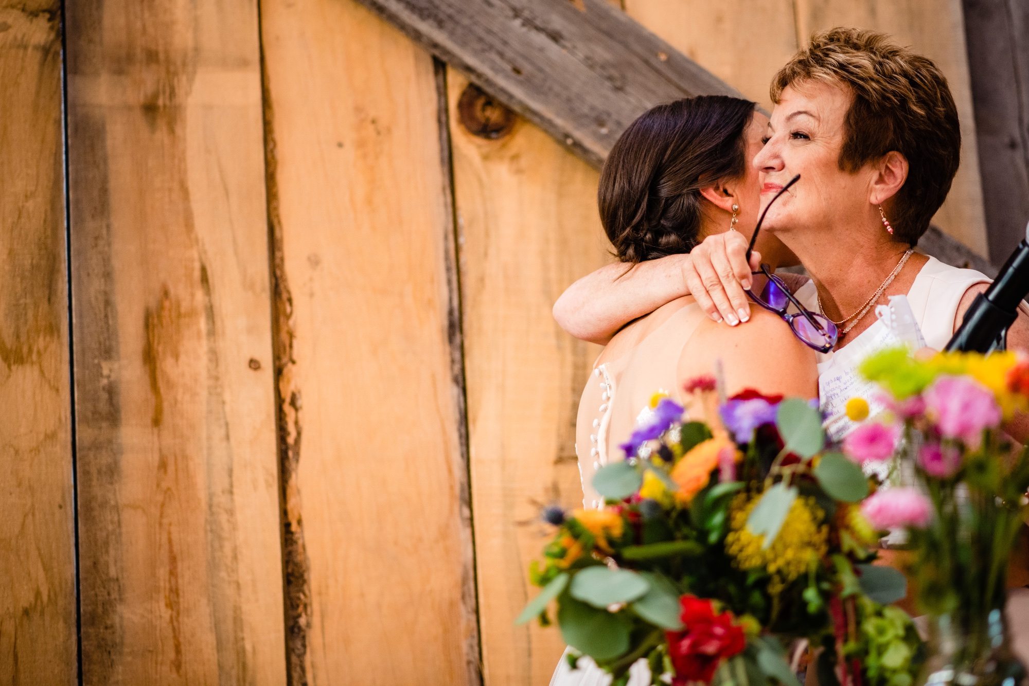 lindseyjane_weddings0101.jpg