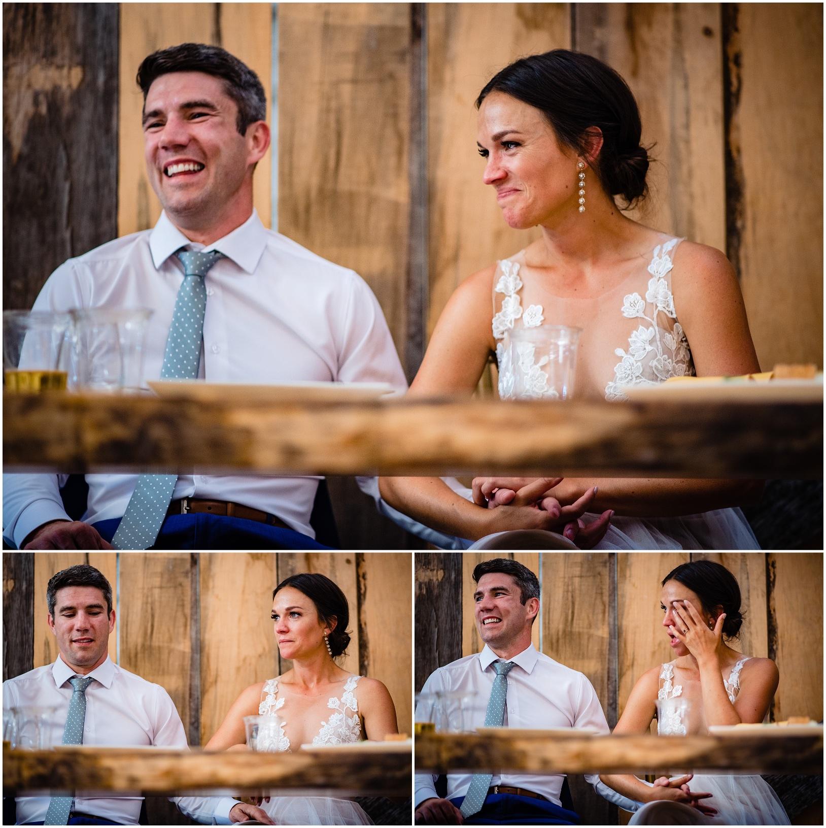 lindseyjane_weddings0103.jpg