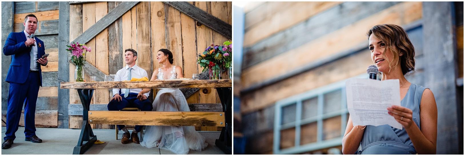 lindseyjane_weddings0105.jpg