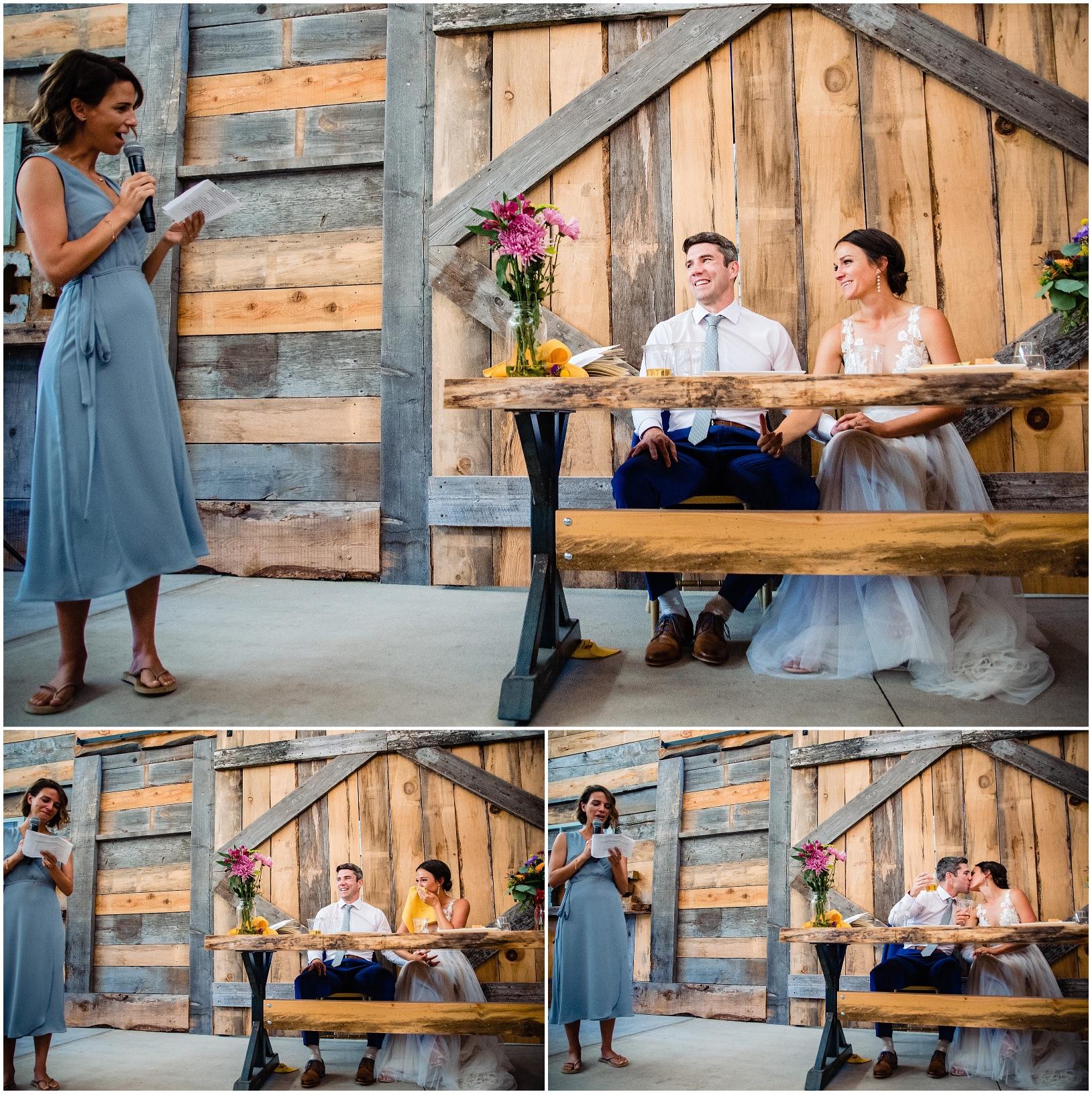 lindseyjane_weddings0106.jpg