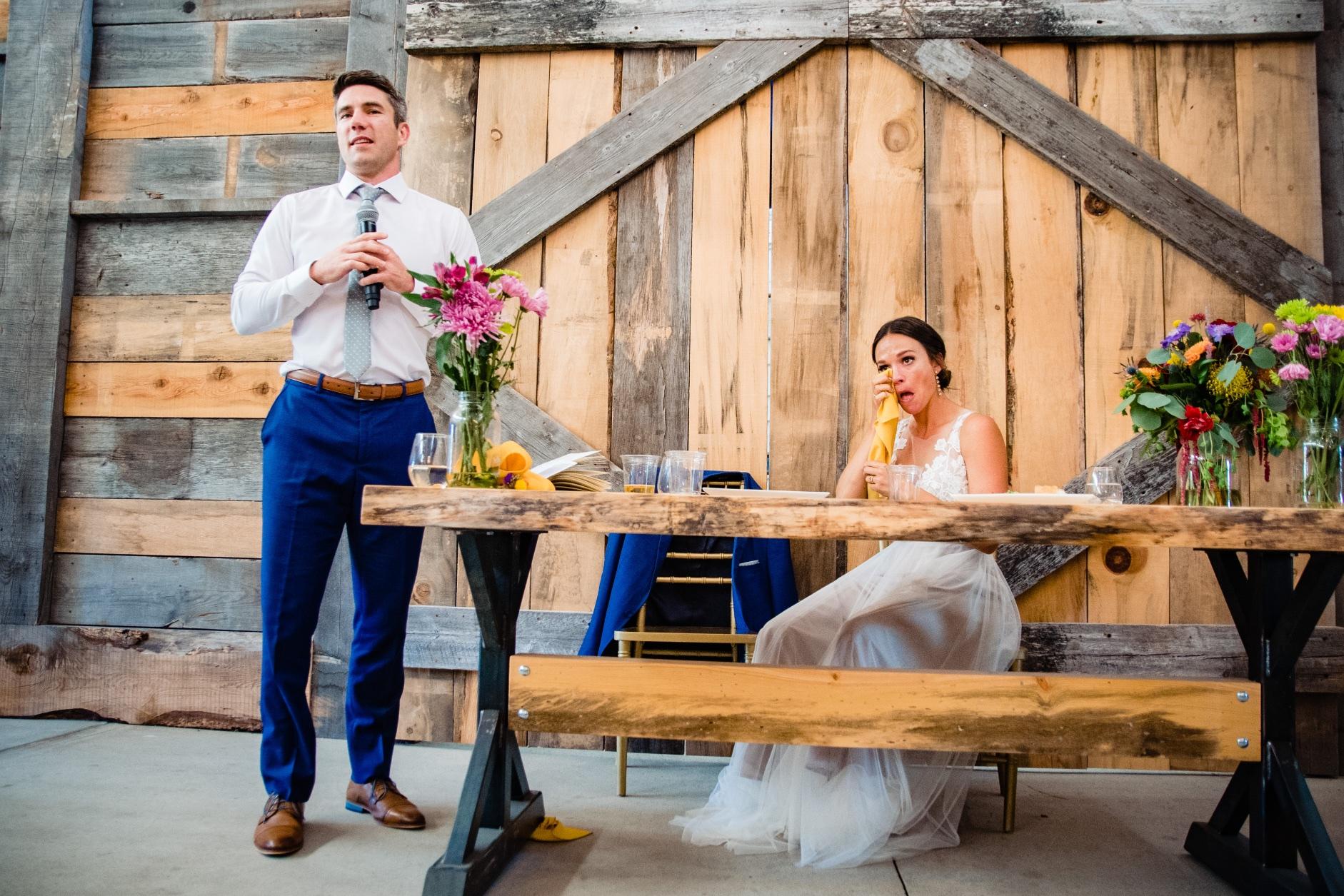 lindseyjane_weddings0109.jpg