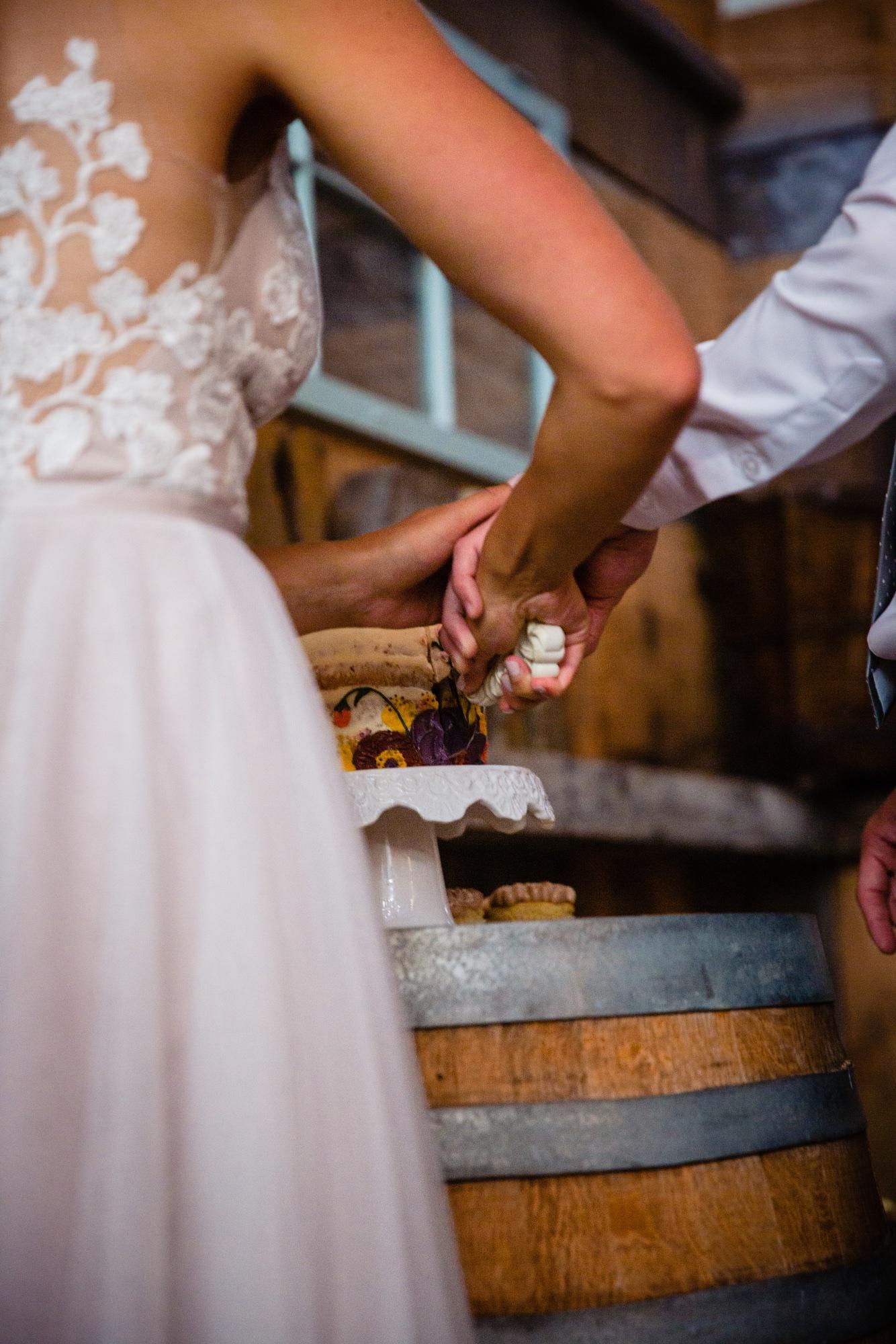 lindseyjane_weddings0111.jpg