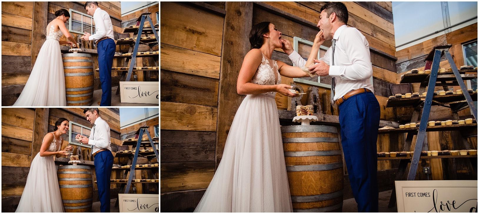 lindseyjane_weddings0112.jpg