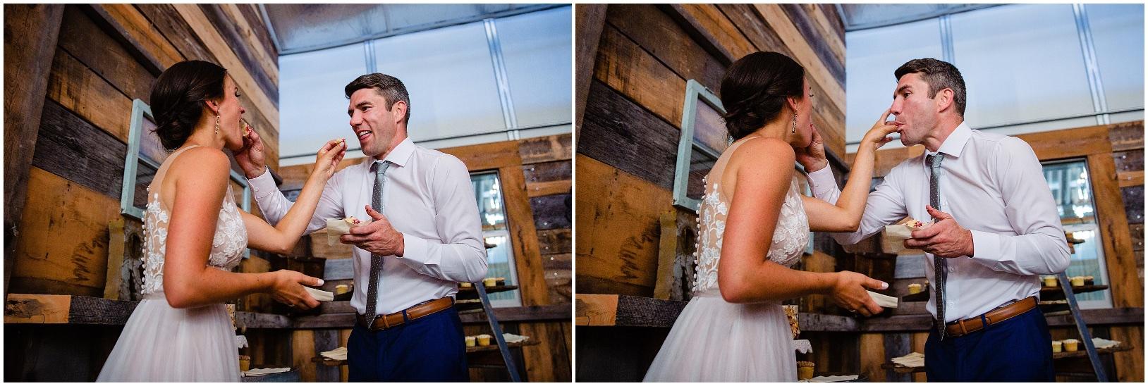 lindseyjane_weddings0113.jpg