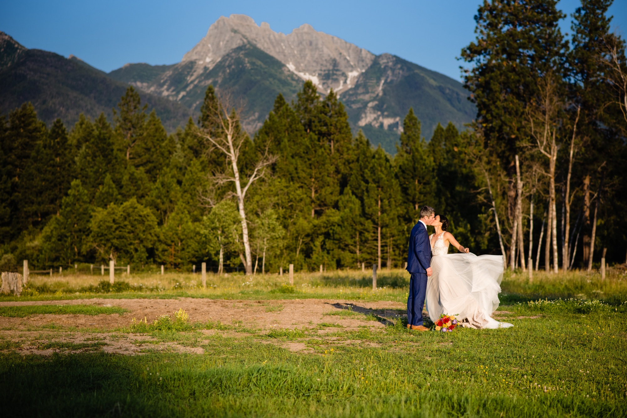 lindseyjane_weddings0117.jpg