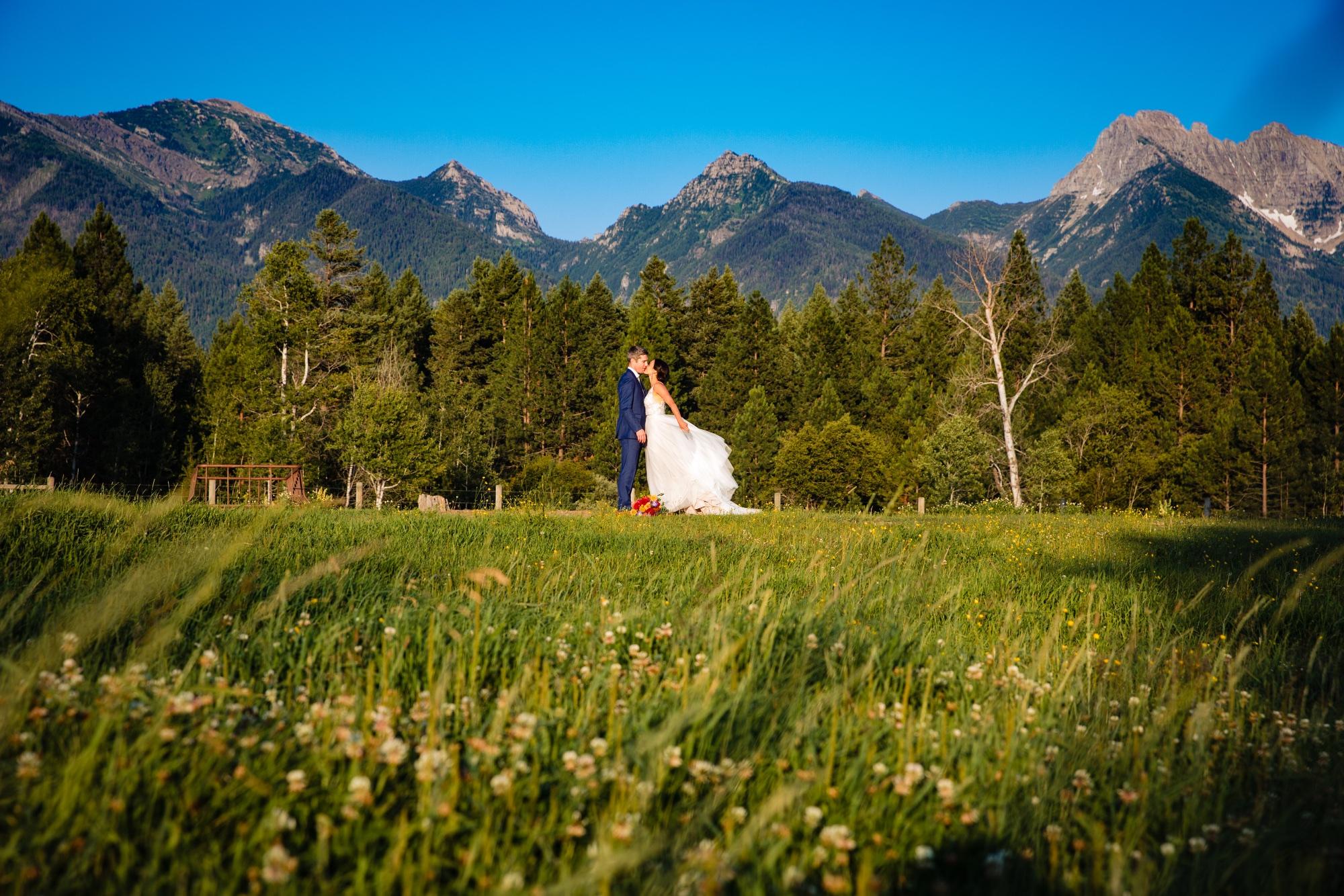lindseyjane_weddings0116.jpg
